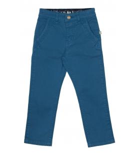 Püksid FORESTER / sinised