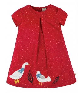 Frugi peokleit HOLLY / pardid