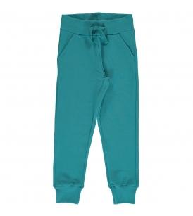 Maxomorra dressipüksid ARCTIC BLUE
