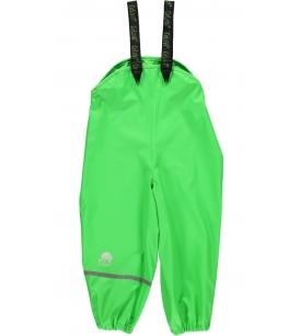 Vihmatunked / rohelised