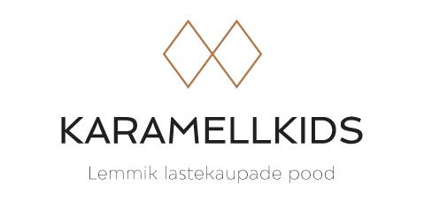 KARAMELLKIDS