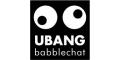Ubang Babblechat