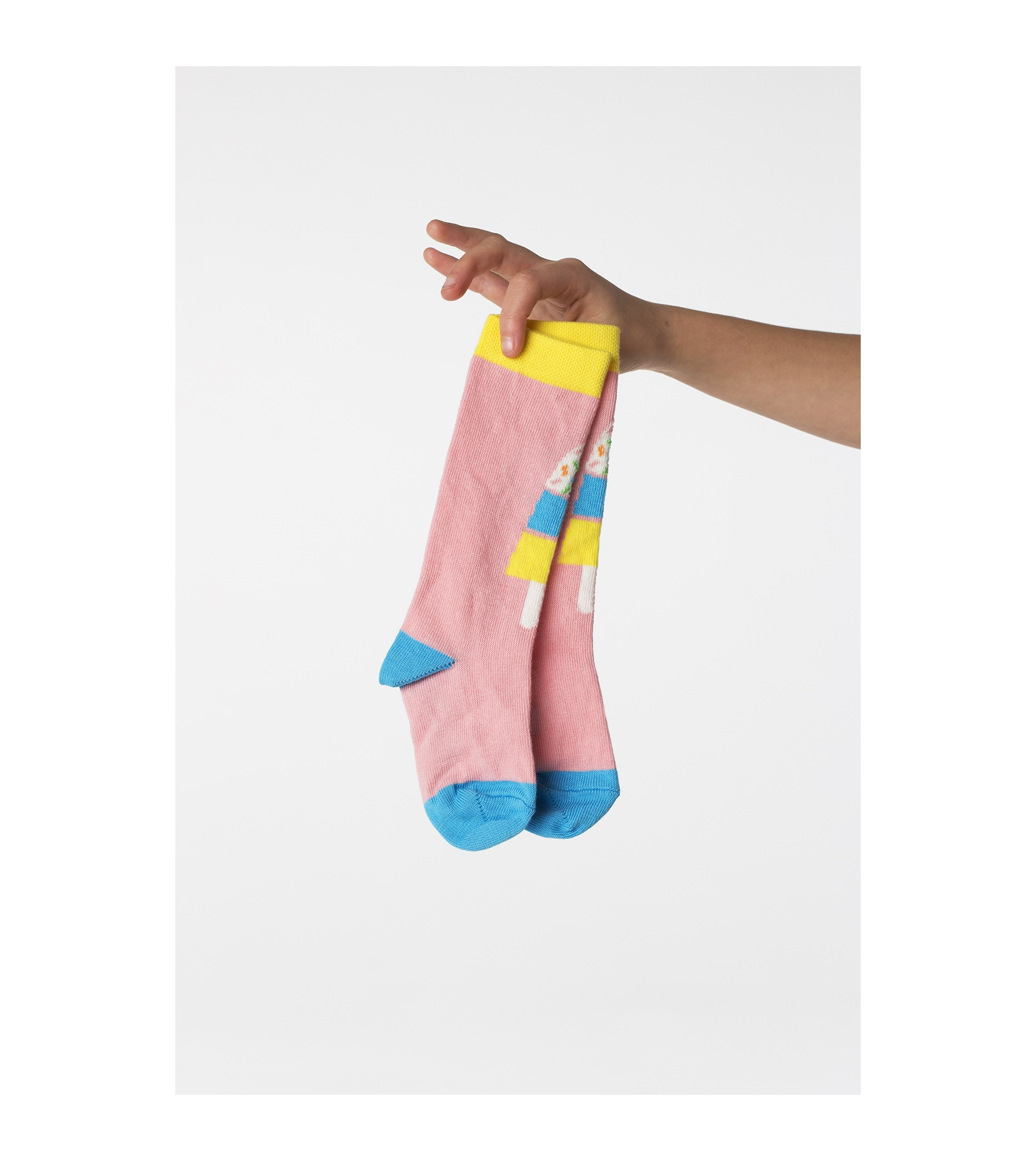 Braveling_Lolly Socks_flatshot.jpg