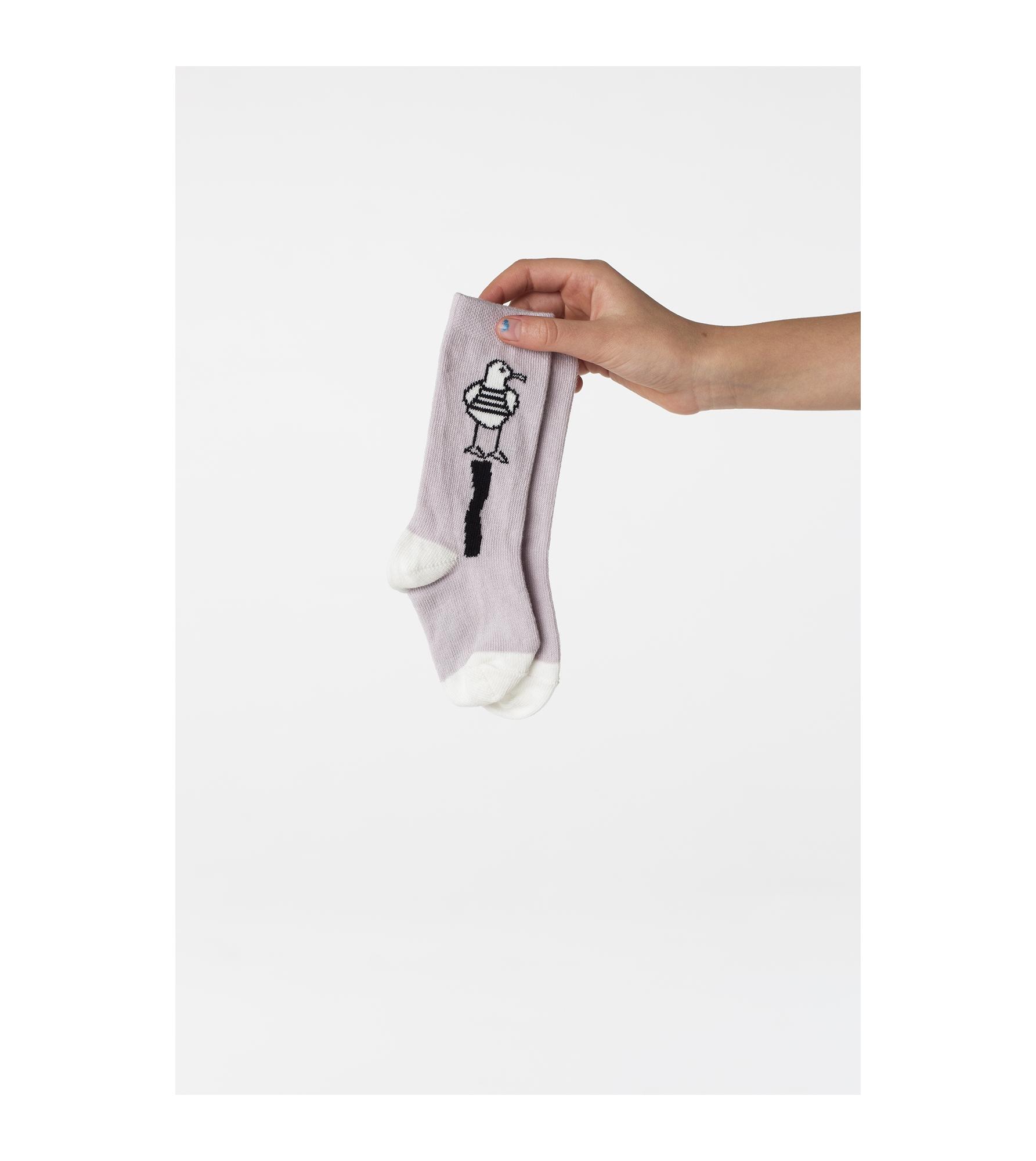 Braveling_Seagull Socks_flatshot.jpg