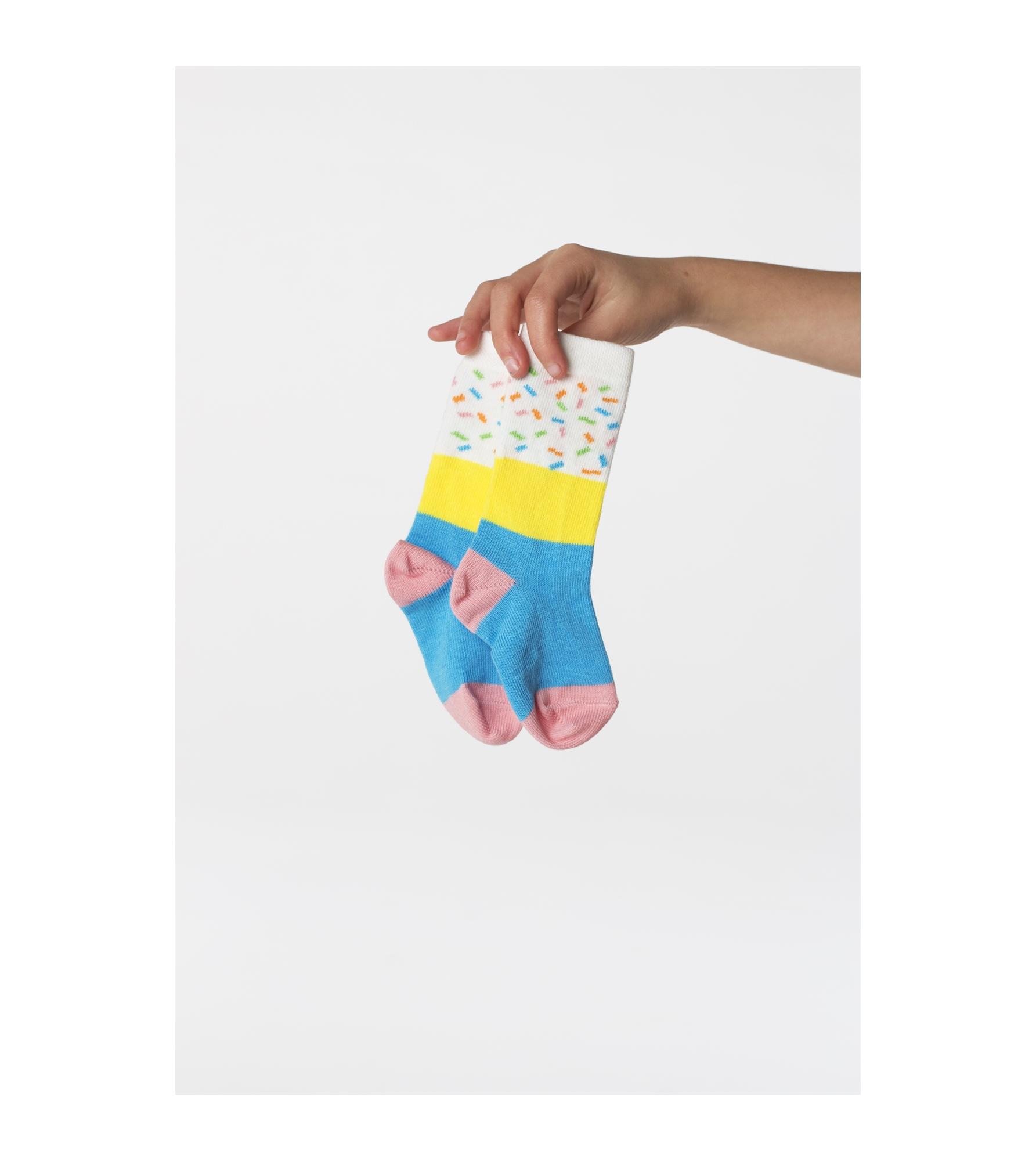 Braveling_Sprinkle Socks_flatshot.jpg