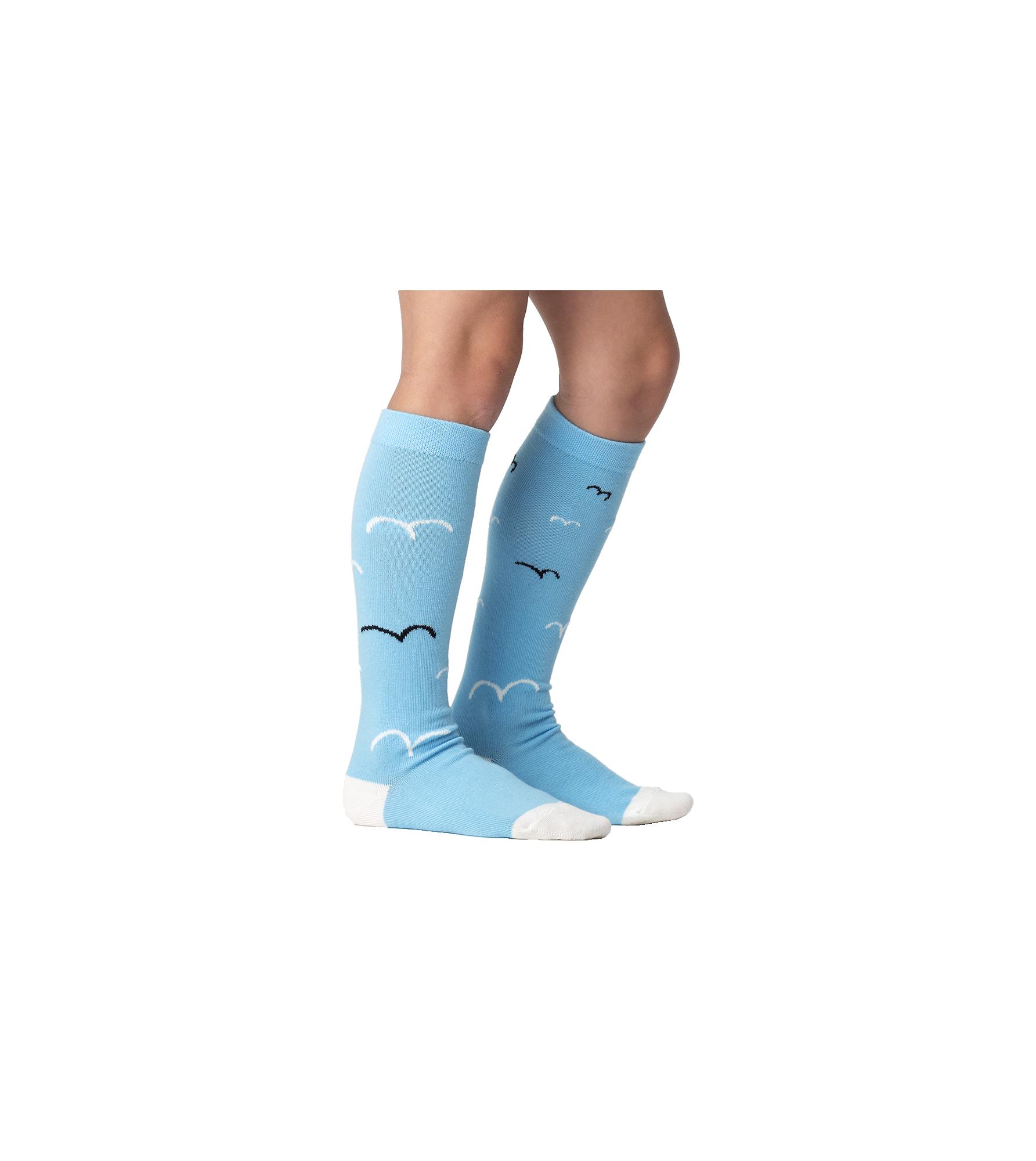 CUTOUT_Flock socks.png