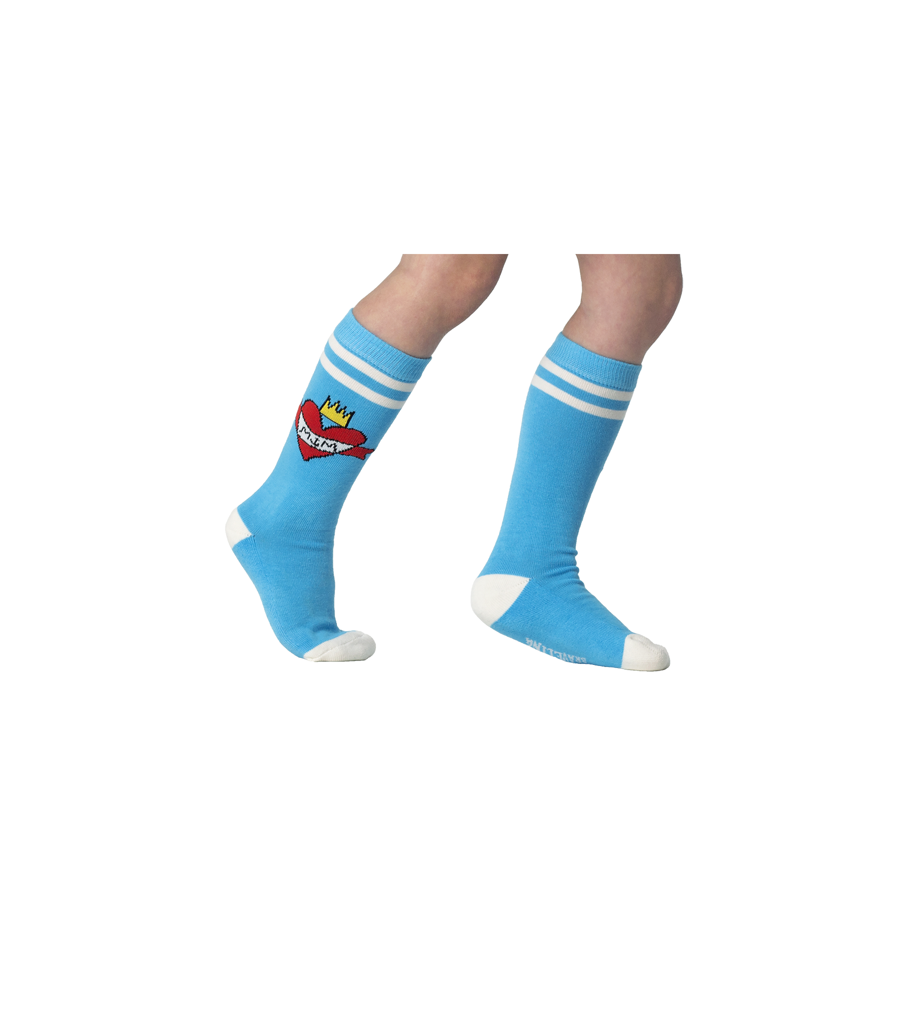 CUTOUT_Sailor Socks.png