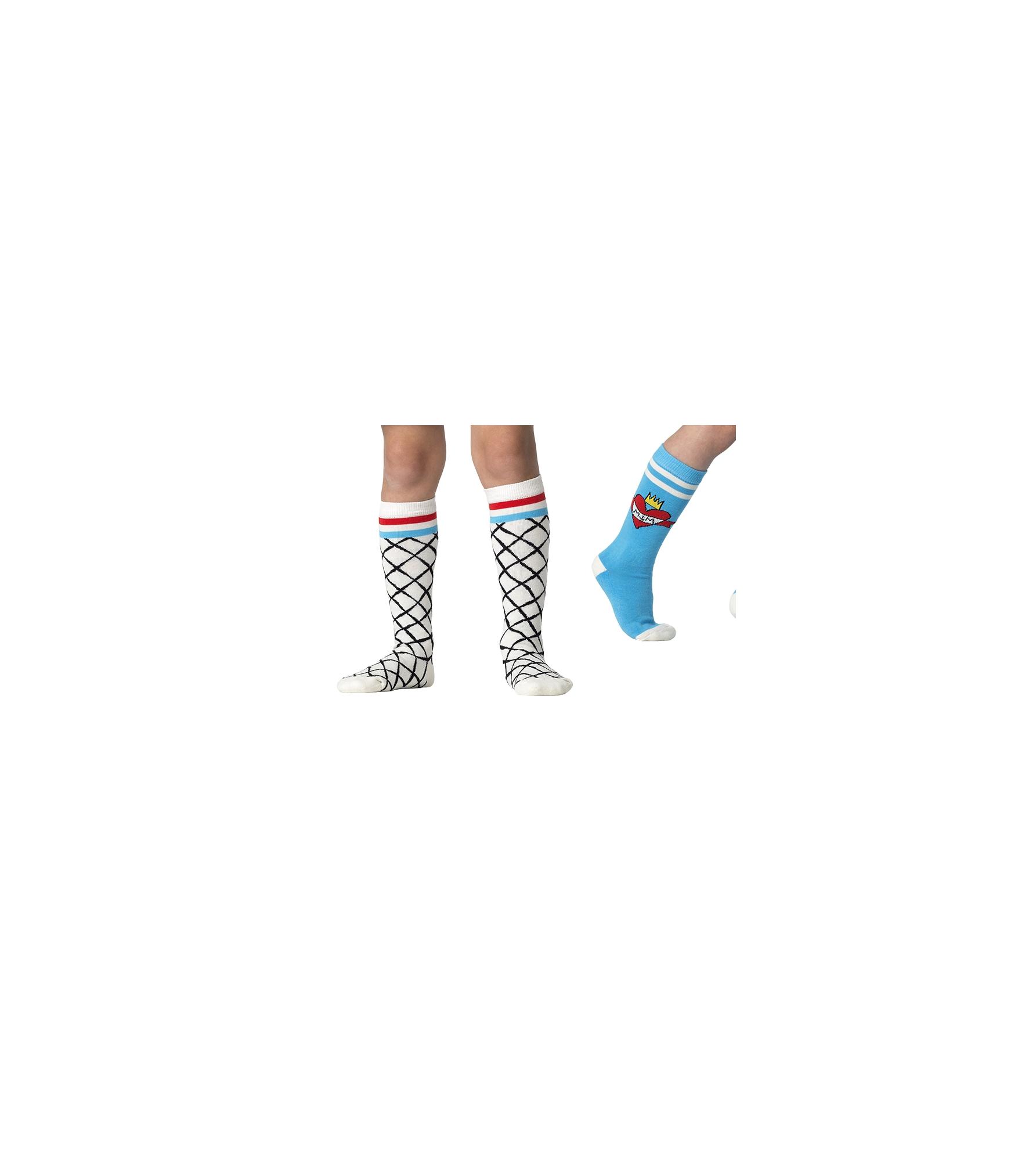 Catch-of-the-day Socks_2-pack.jpg