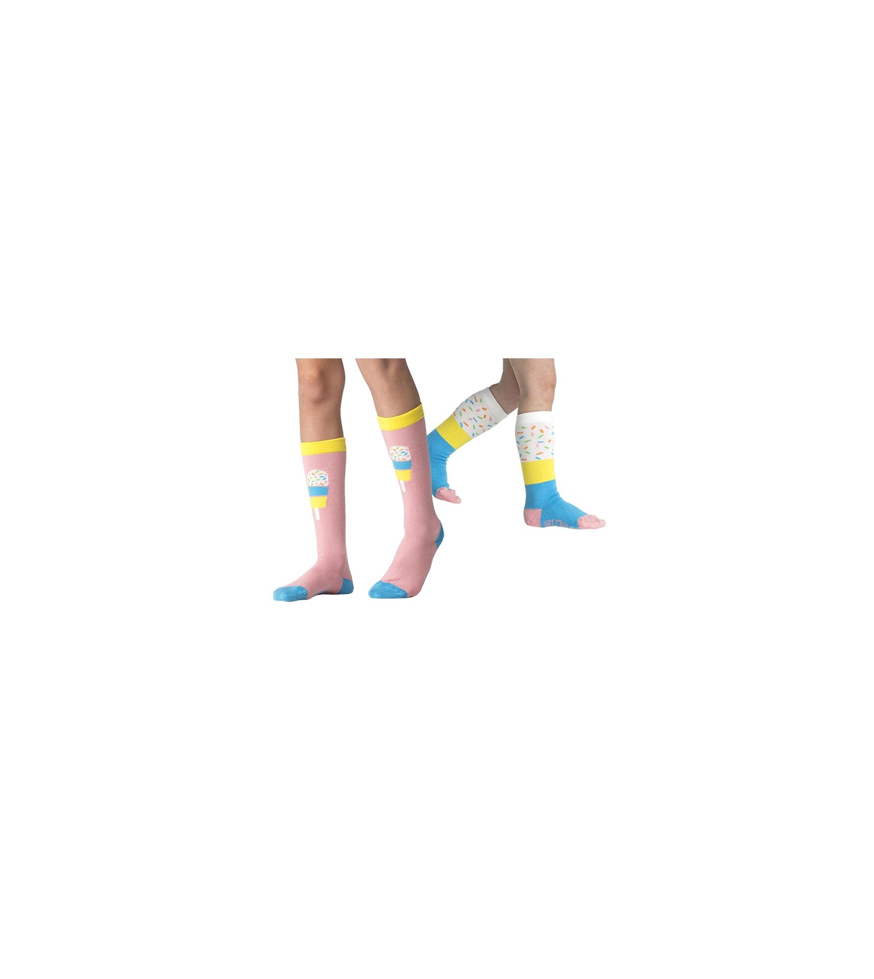Lolly Socks_2-pack.jpg