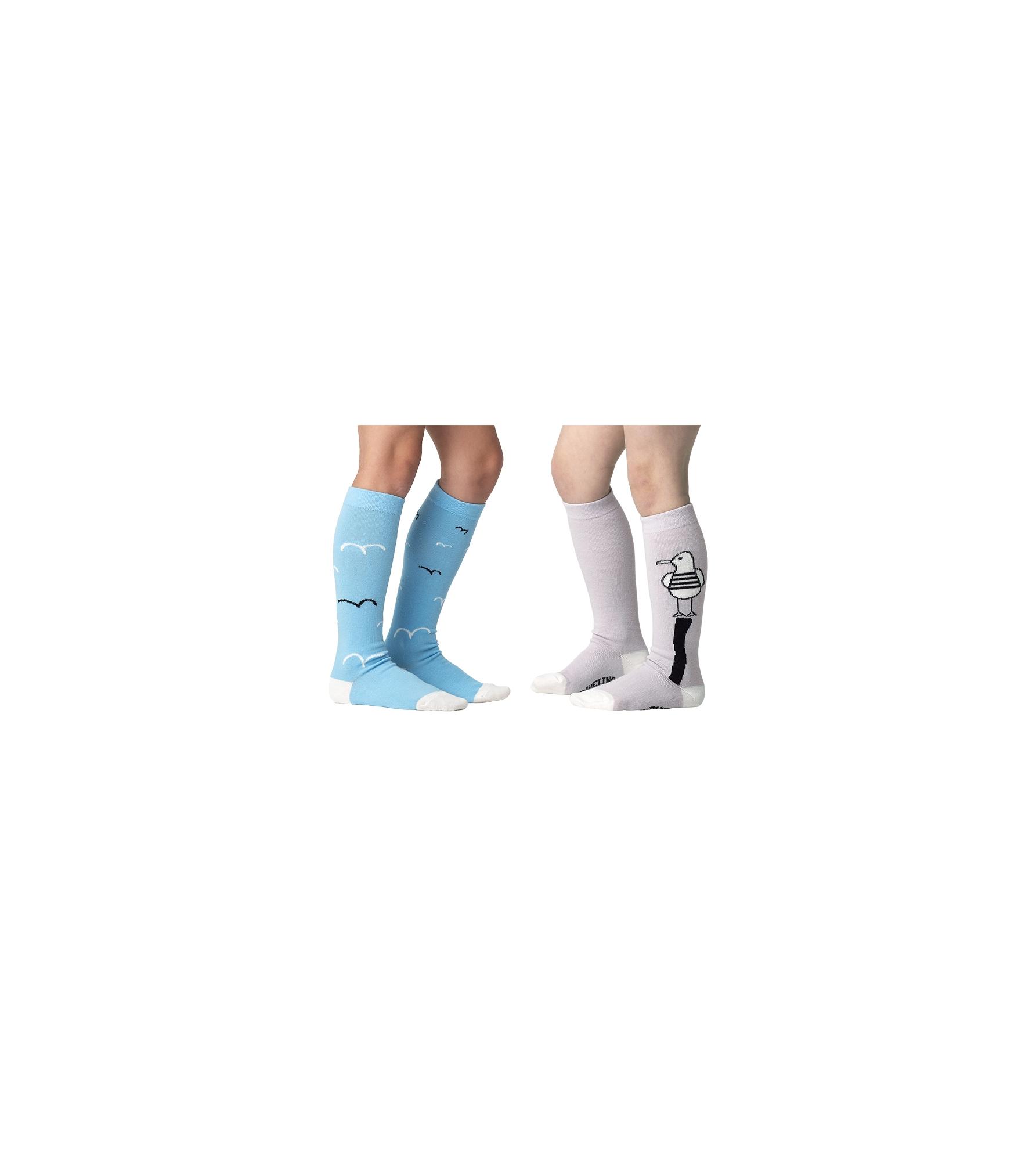 Seagull Socks_2-pack.jpg