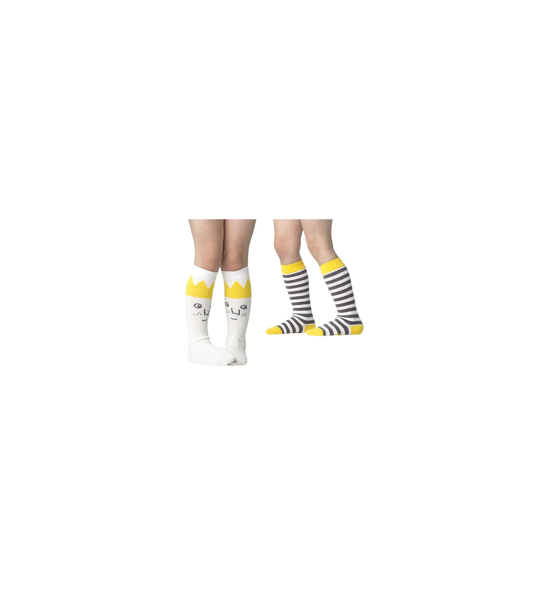 Wonderland Socks_2-pack.jpg