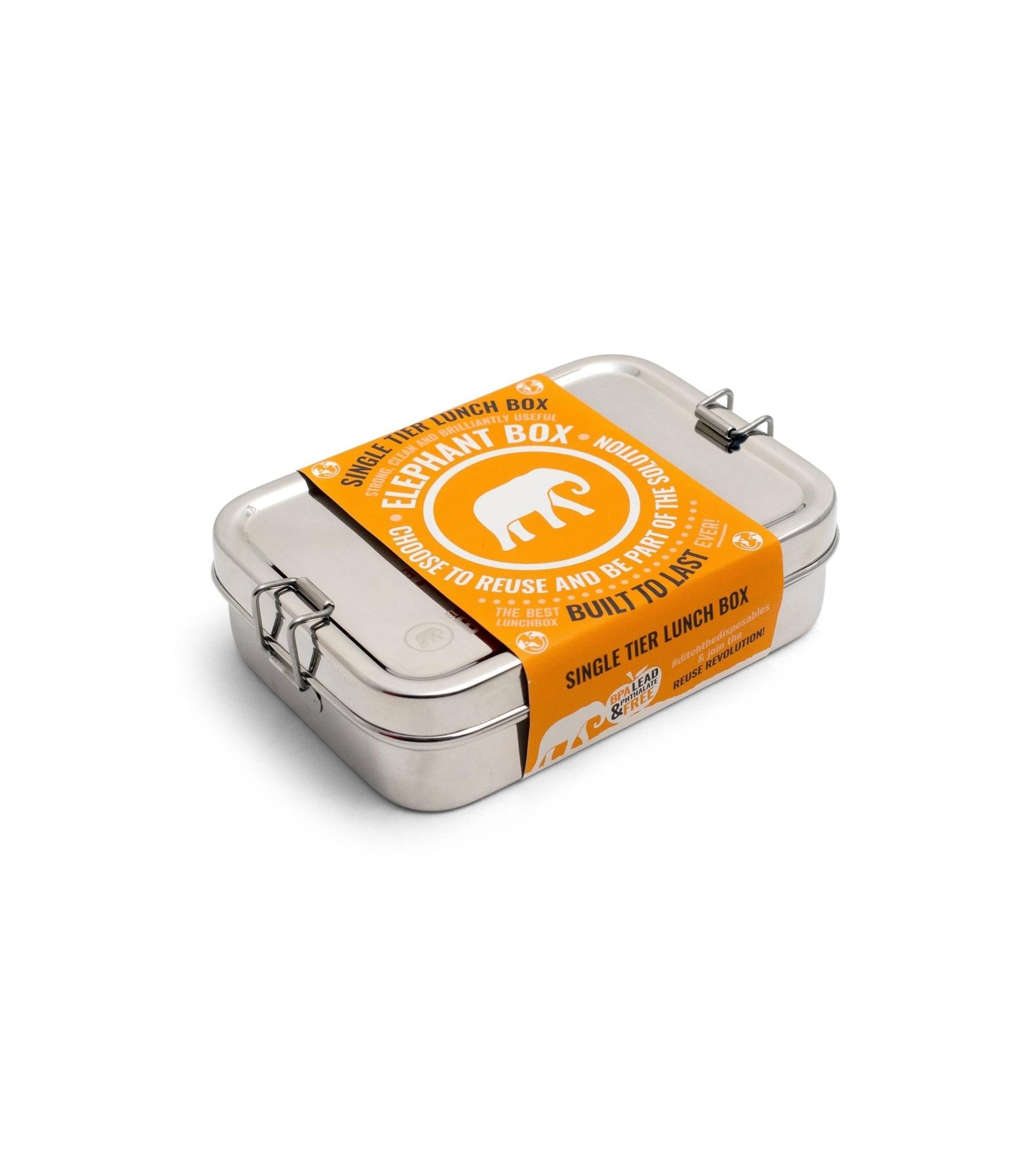 elephant-box-plastic-free-single-tier-lunch-box_edit.jpg