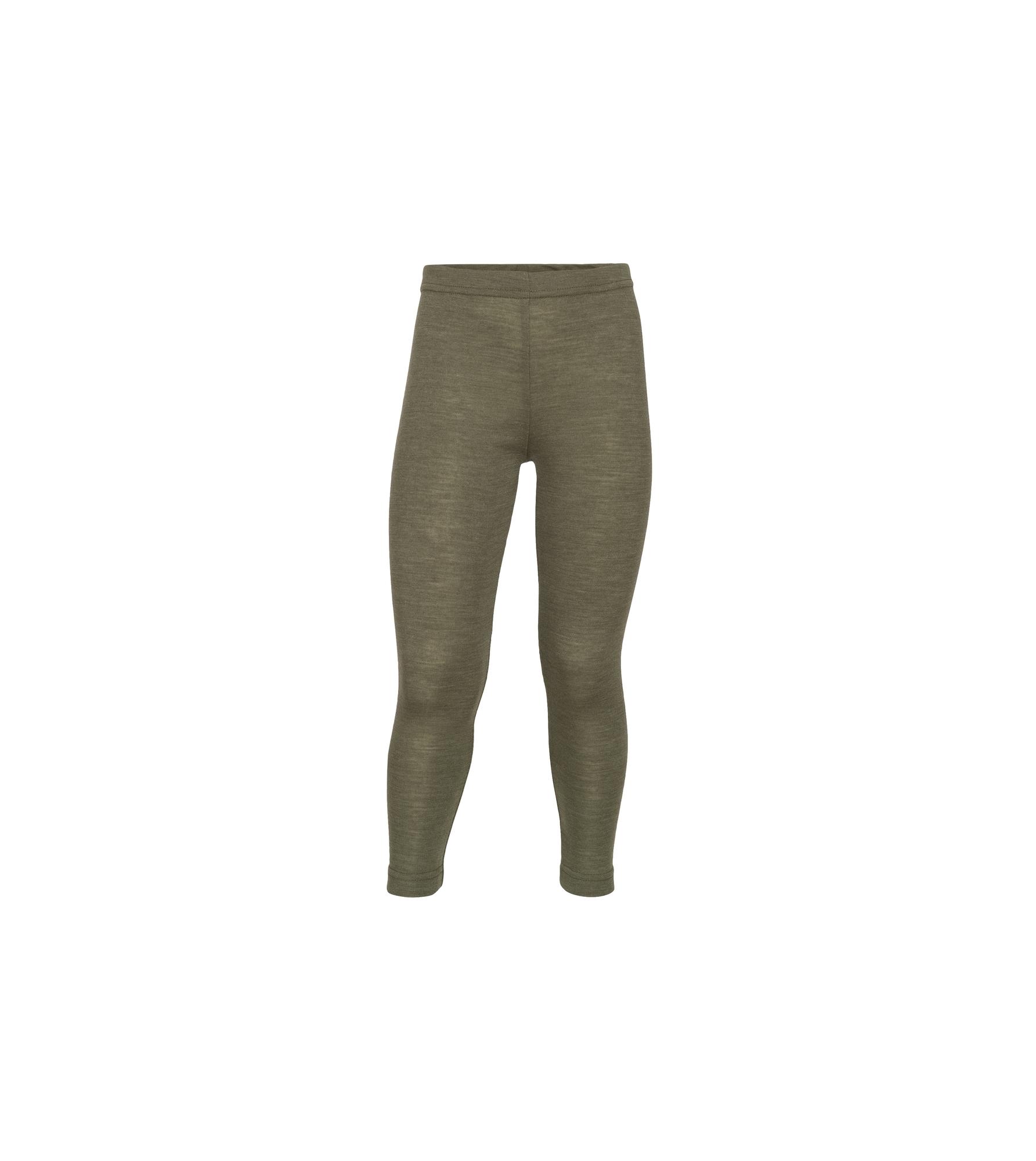 1-70-4500-kinder-leggings-43e-olive-704500_43e.jpg