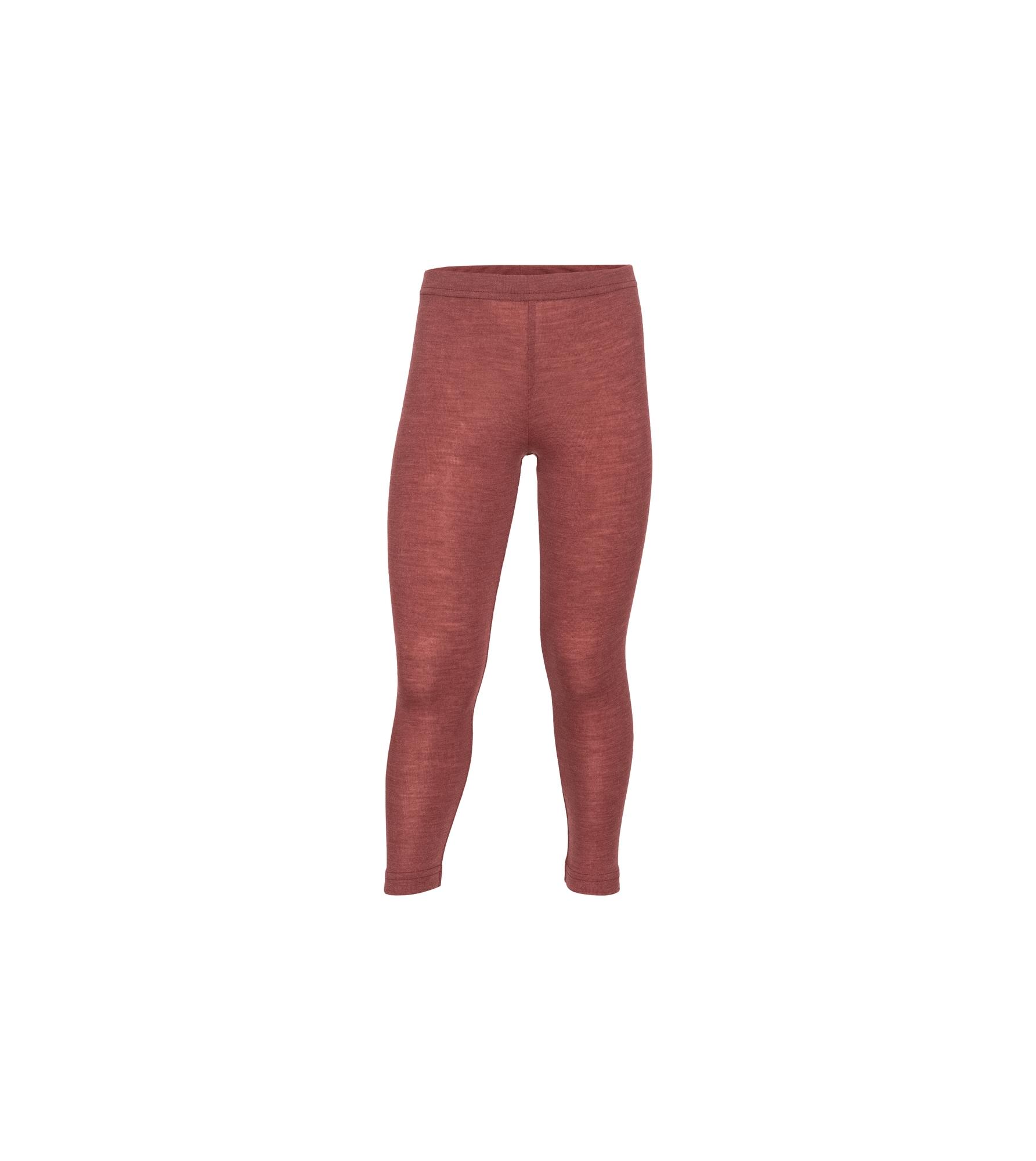 2-4500-kinder-leggings-52e-kupfer-704500_52e.jpg