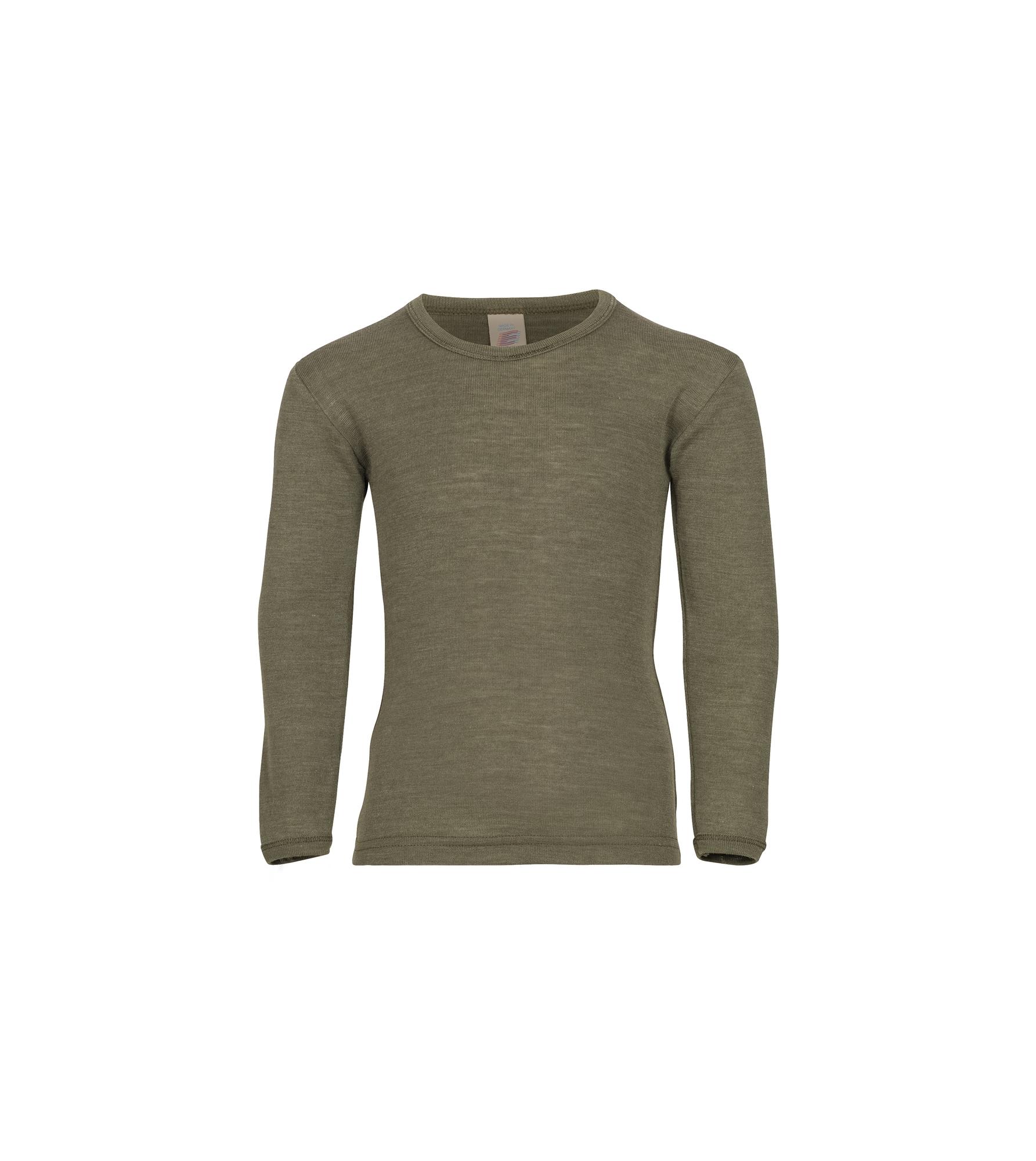 3-70-7810-kinder-shirt-langer-arm-43e-olive-707810_43e.jpg