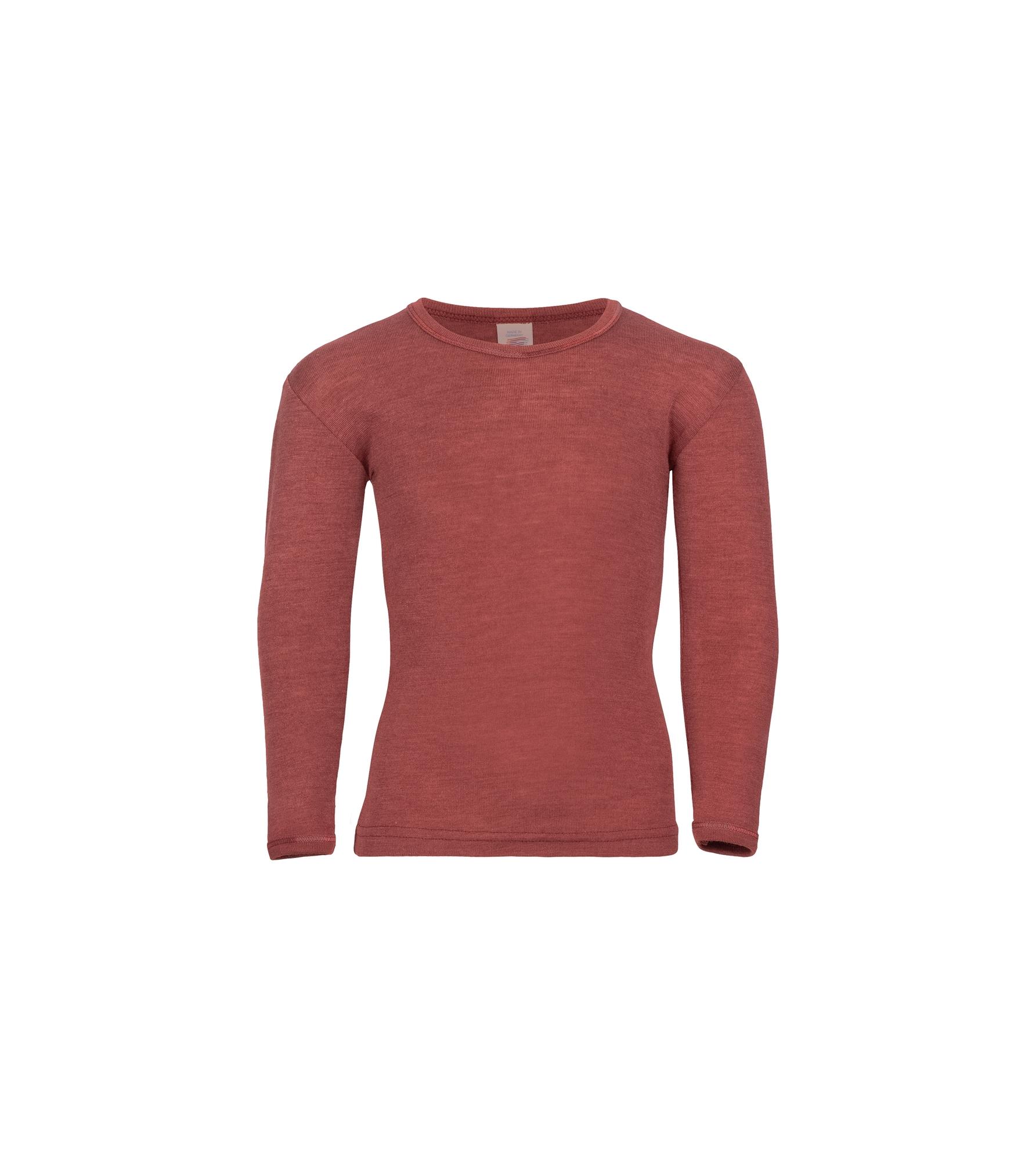 4-70-7810-kinder-shirt-langer-arm-52e-kupfer-707810_52e.jpg