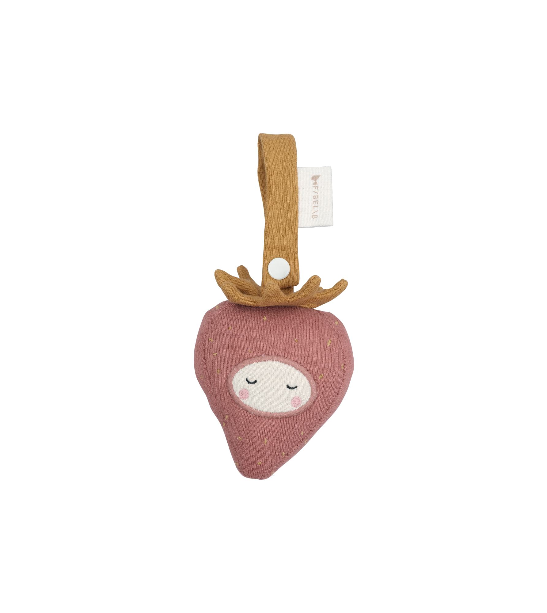 Activity Toy - Strawberry (primary)_edit.png