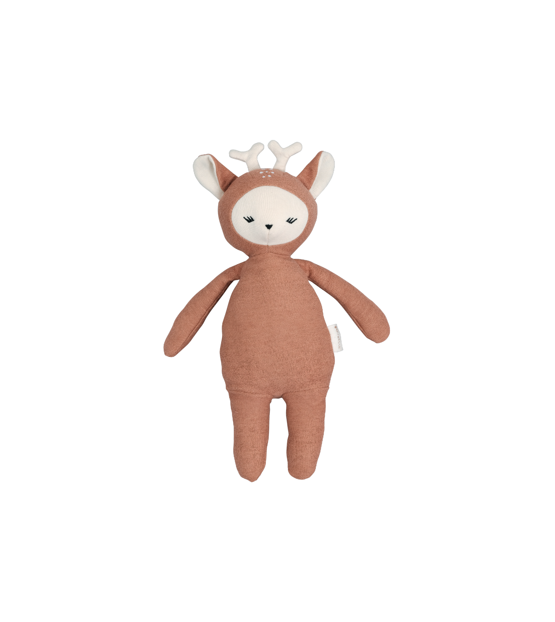 Buddy - Fiona Fawn (primary)_edit.png