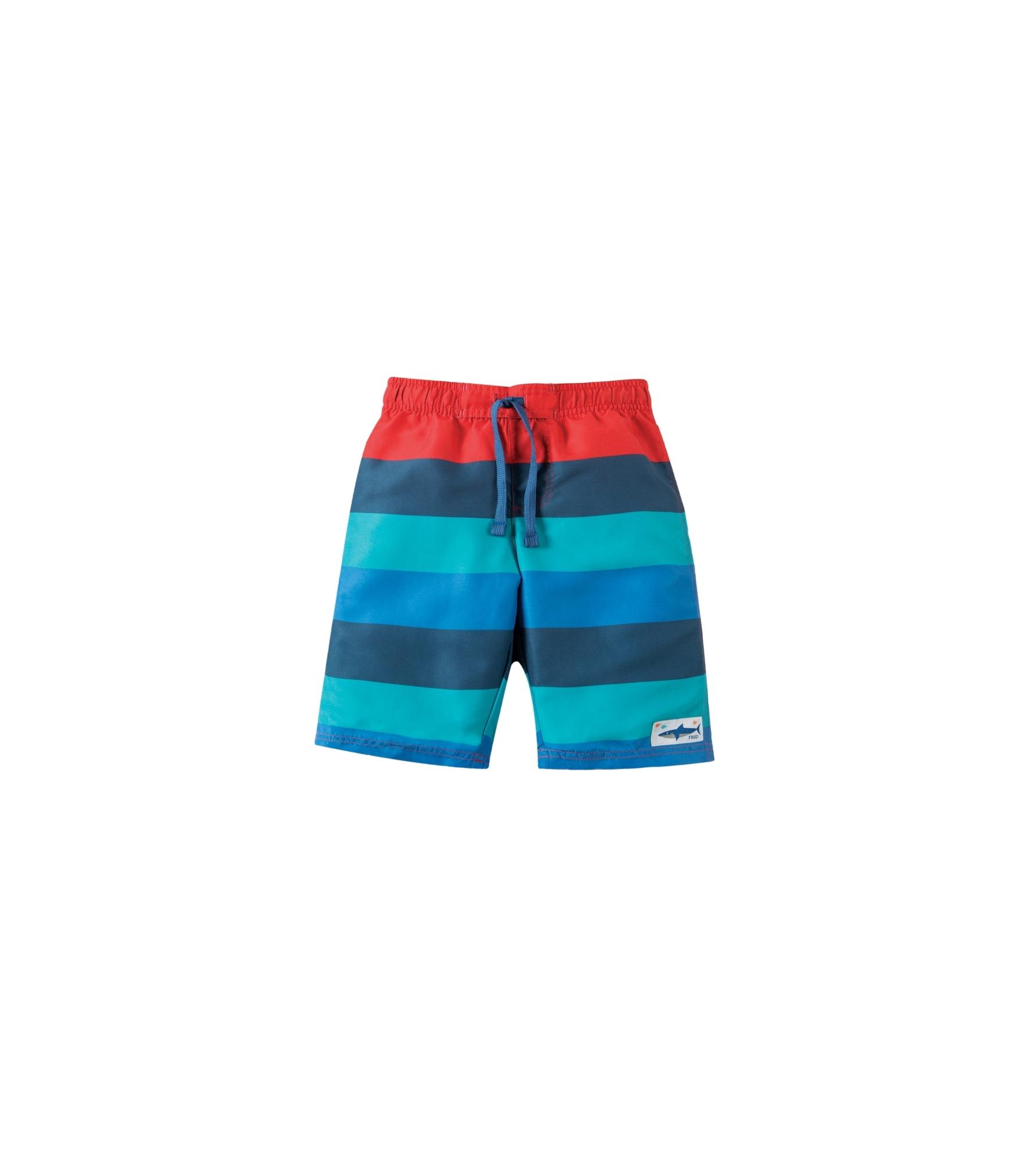 frugi-board-shorts-swim-stripe-45-years-3003759-1600.jpg