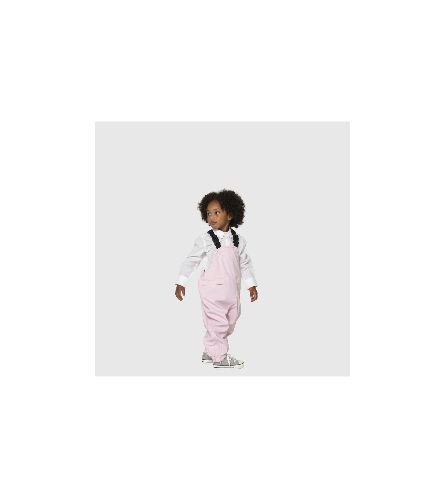 GOSOAKY_PRINCEOFFOXES_CRADLEPINK_FRONT_1024x1024.jpg