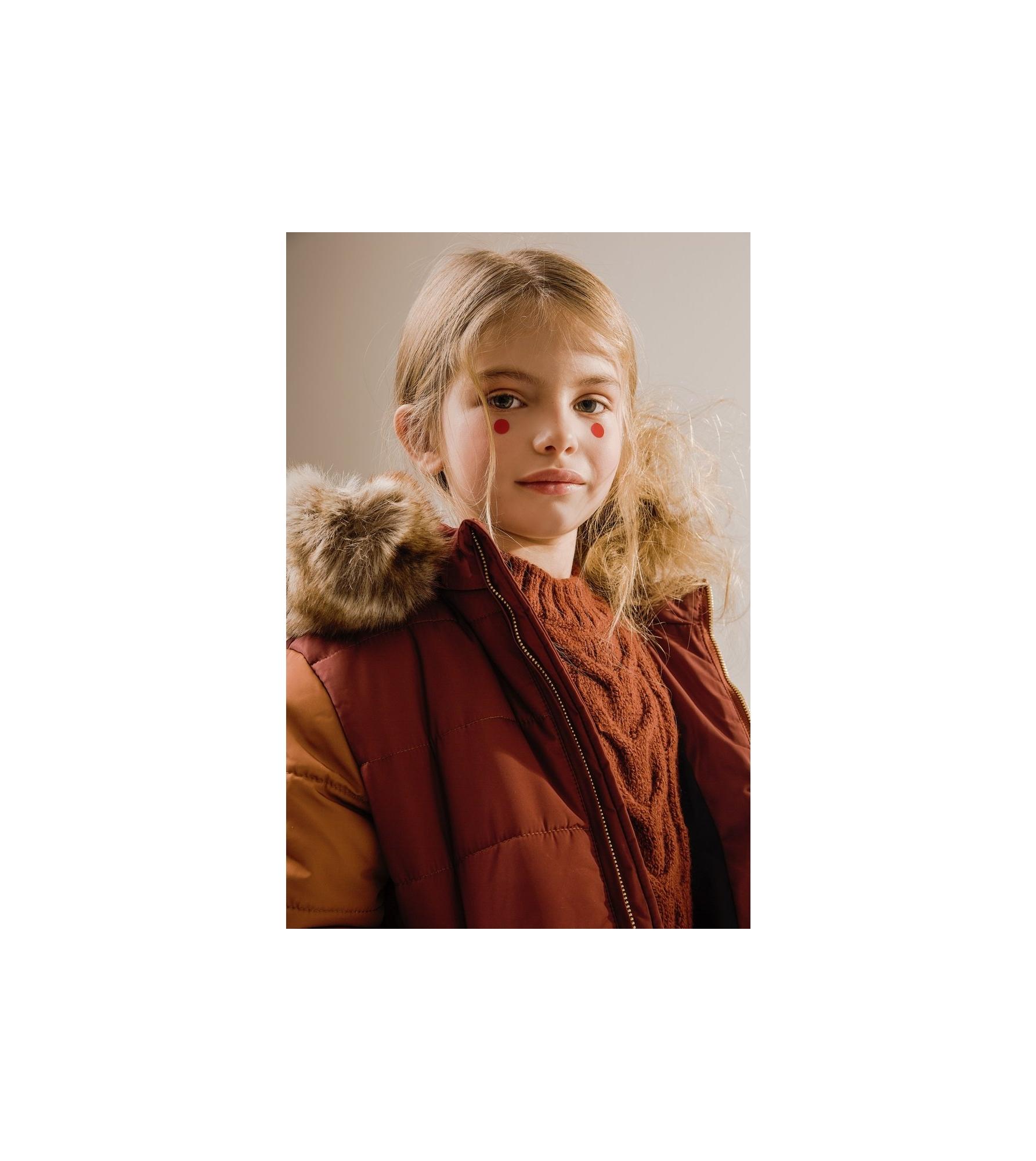 brown coat face.jpg