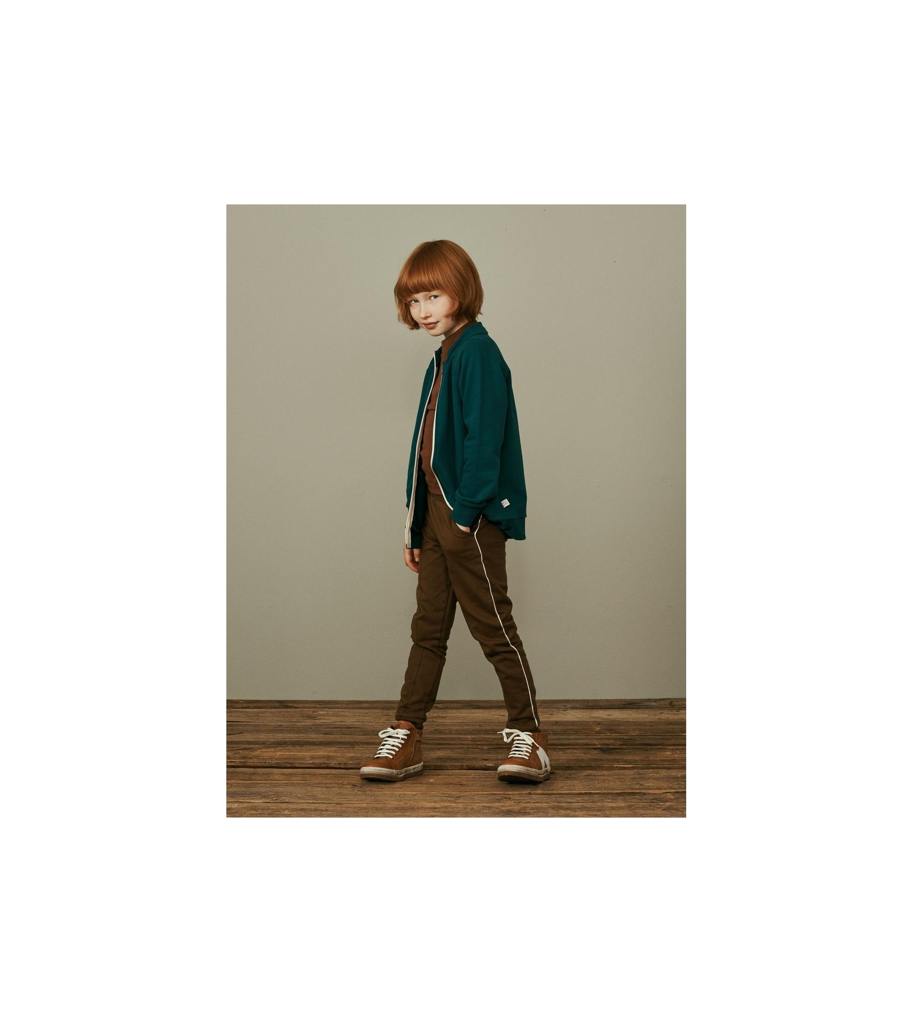 mainio-40063-piping-sweatpants-piping-college-housut_1350x1800.jpg