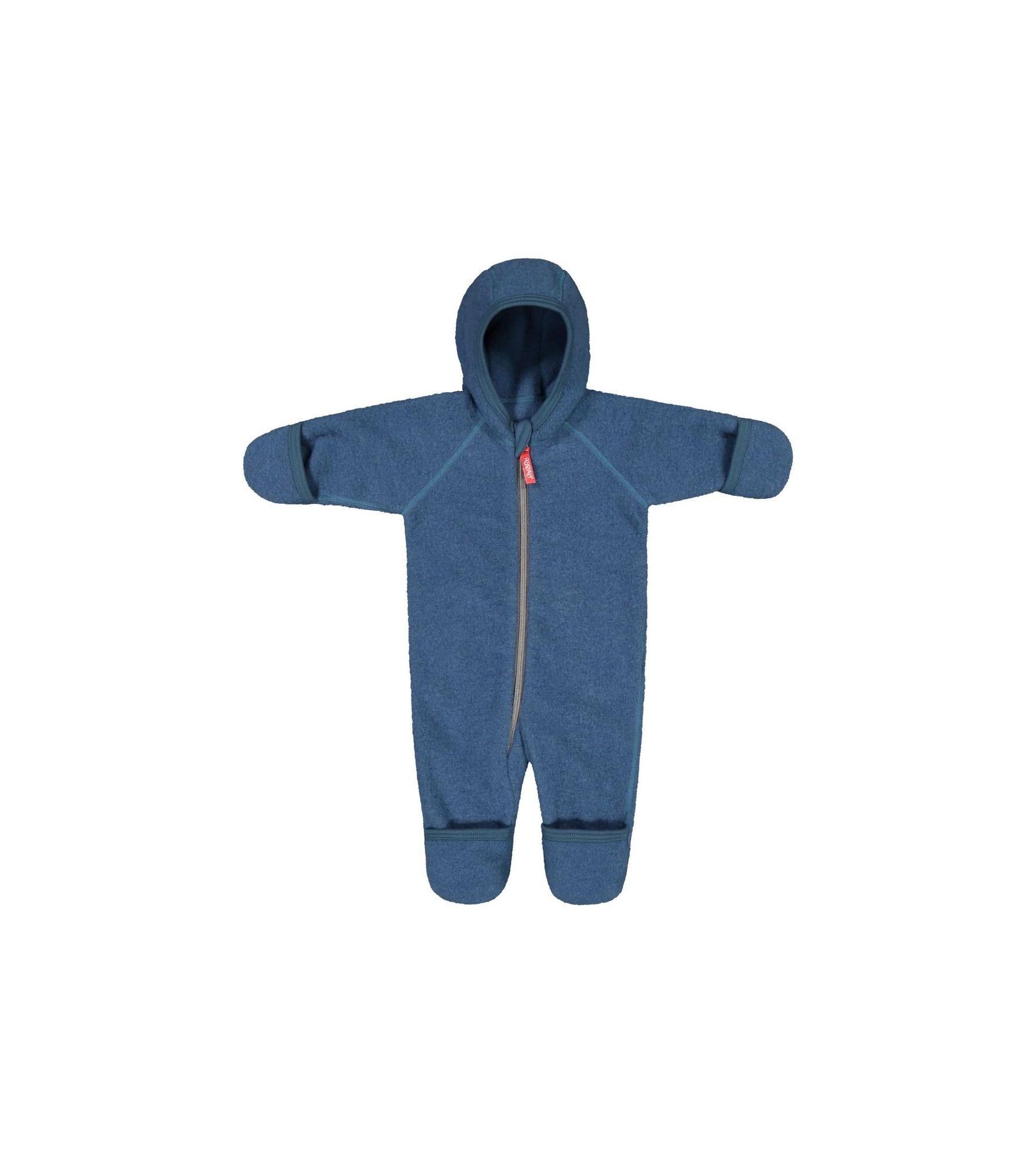 Ruskovilla_vauvat_babies_merino_villafleecehaalari_bodysuit_vuononsininen_fjord_blue.jpg