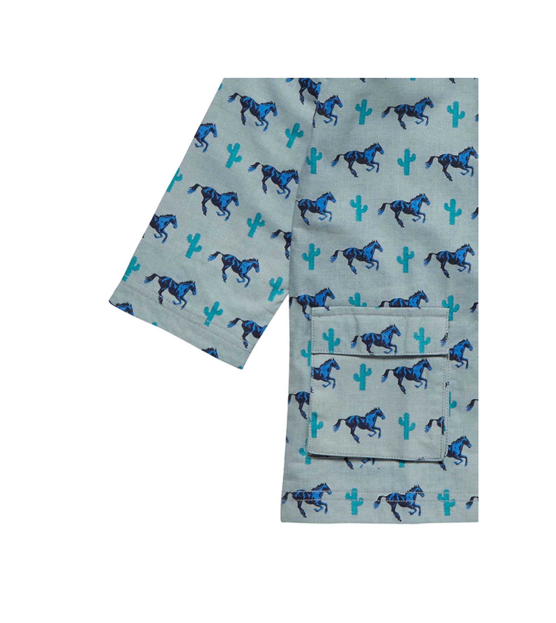 1711547-sense-organics-Lou-jacket-horse-print-detail-3.jpg