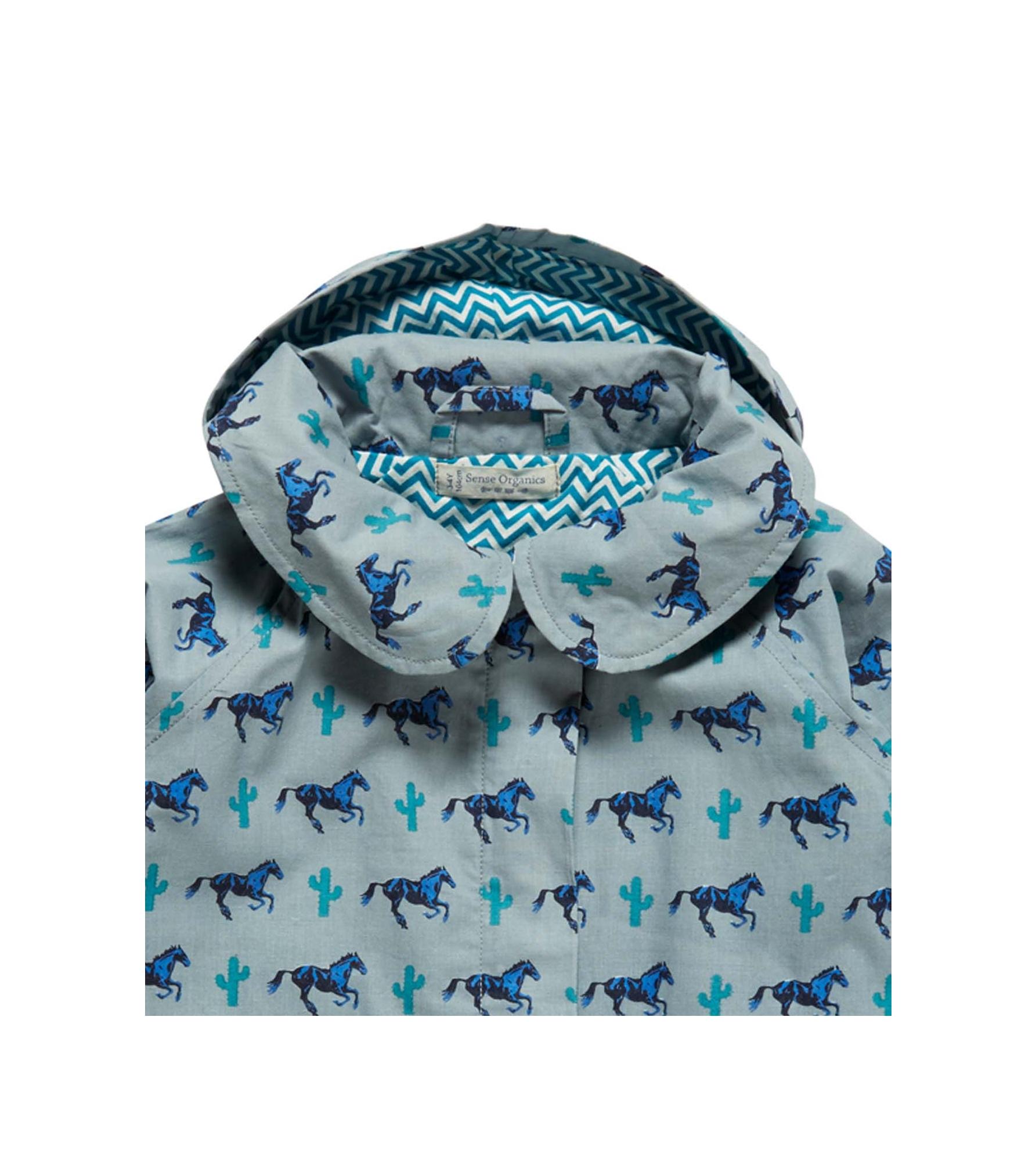 1711547-sense-organics-Lou-jacket-horse-print-detail-one.jpg