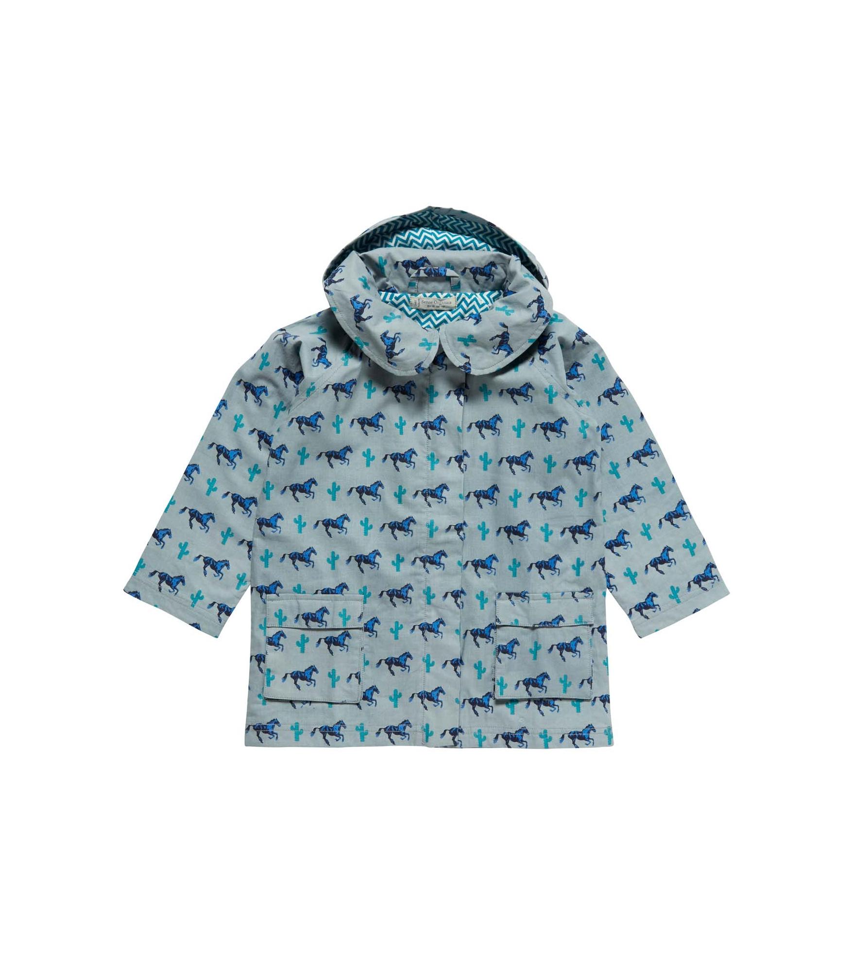 1711547-sense-organics-Lou-jacket-horse-print.jpg