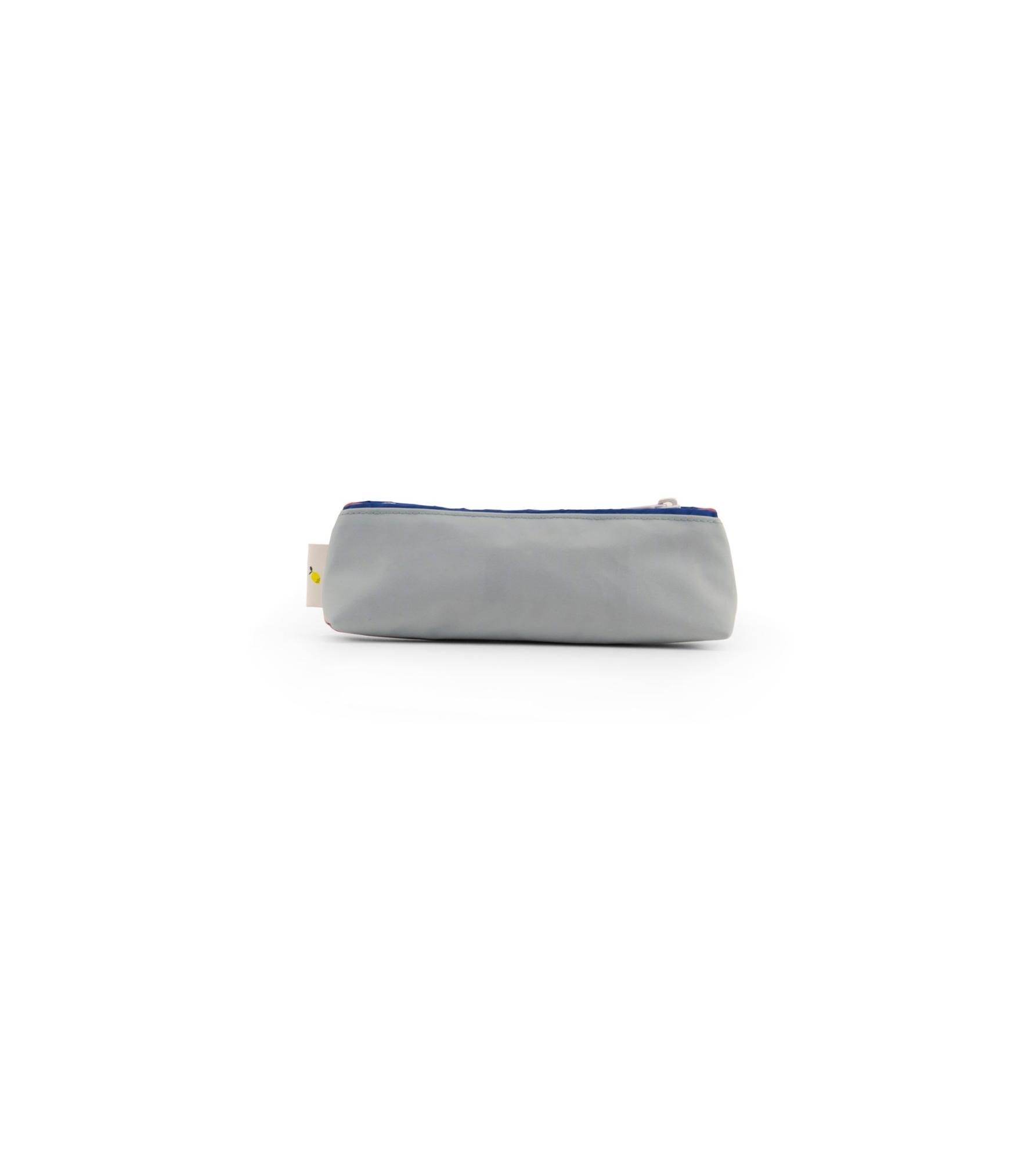 1801033 - Sticky Lemon - product - pencil case (3)_edit.jpg