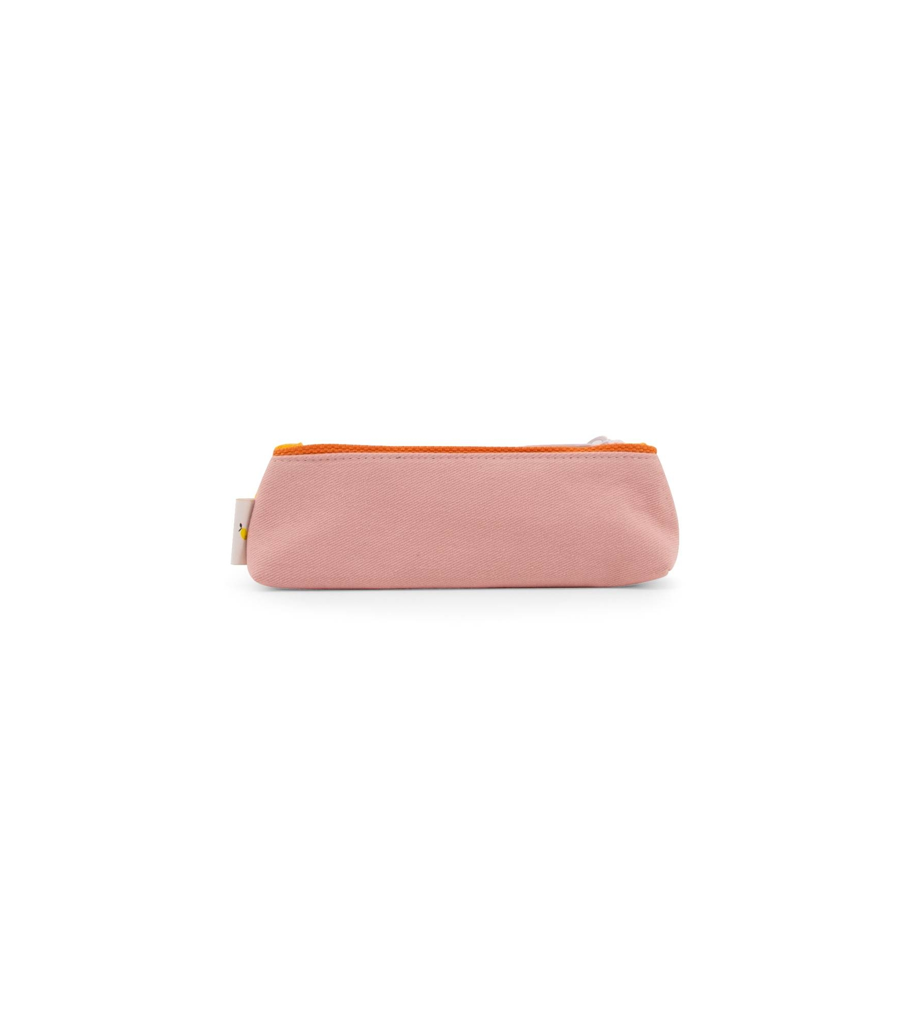 1801654_â___Sticky_Lemon_-_freckles_-_pencil_case_-_sunny_yellow_+_carrot_orange_+_candy_pink_-_ba (2)_edit.jpg