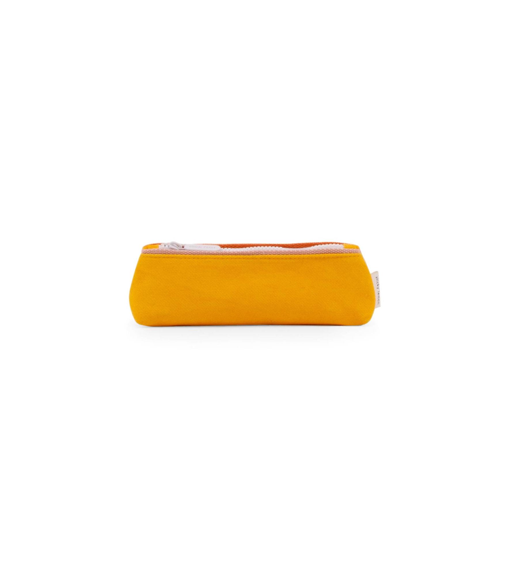 1801654_â___Sticky_Lemon_-_freckles_-_pencil_case_-_sunny_yellow_+_carrot_orange_+_candy_pink__ (2)_edit.jpg
