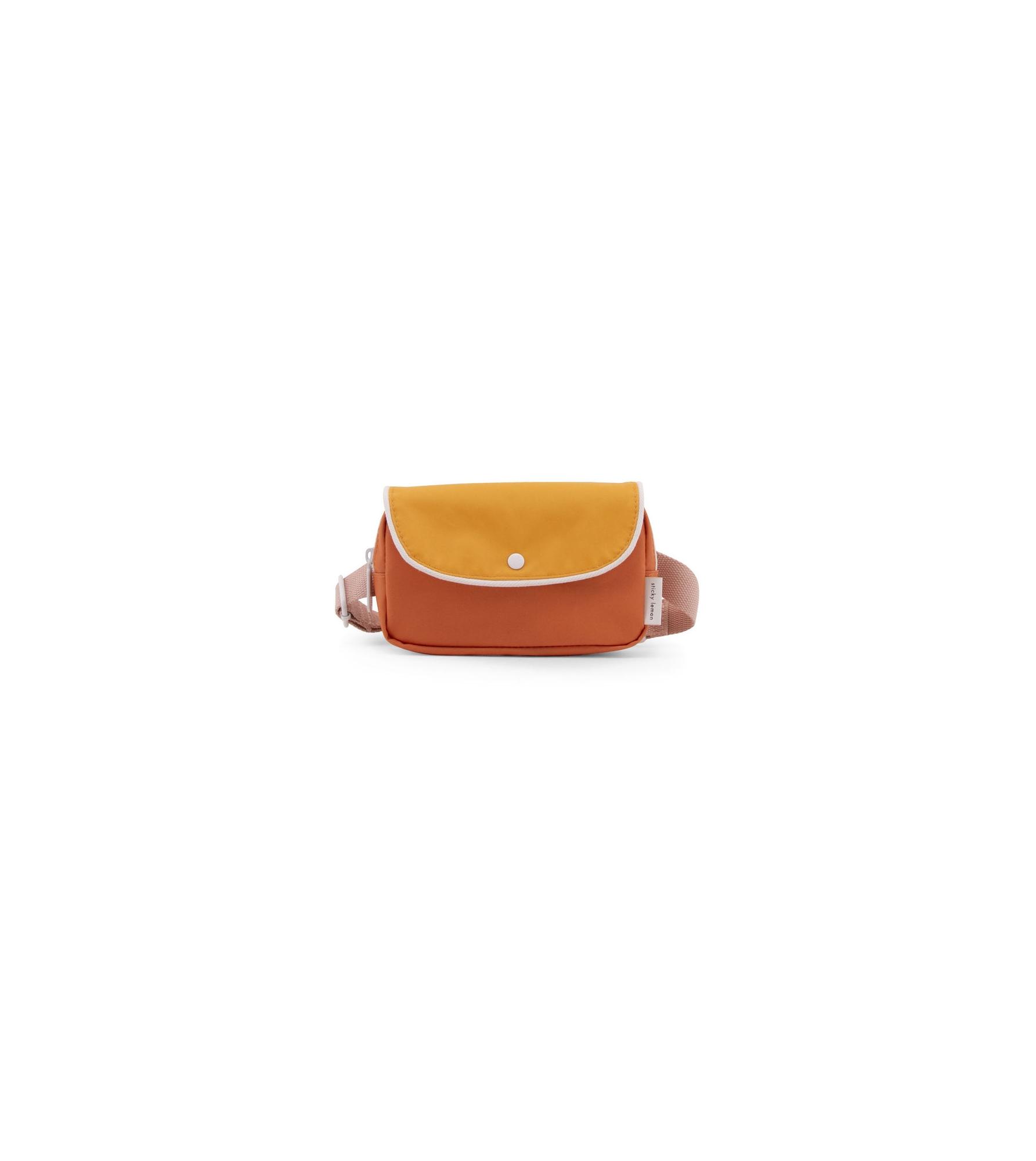 1801667_–__Sticky_Lemon_-_wanderer_-_fanny_pack_-_carrot_orange_+_sunny_yellow_+_candy_pink.jpg