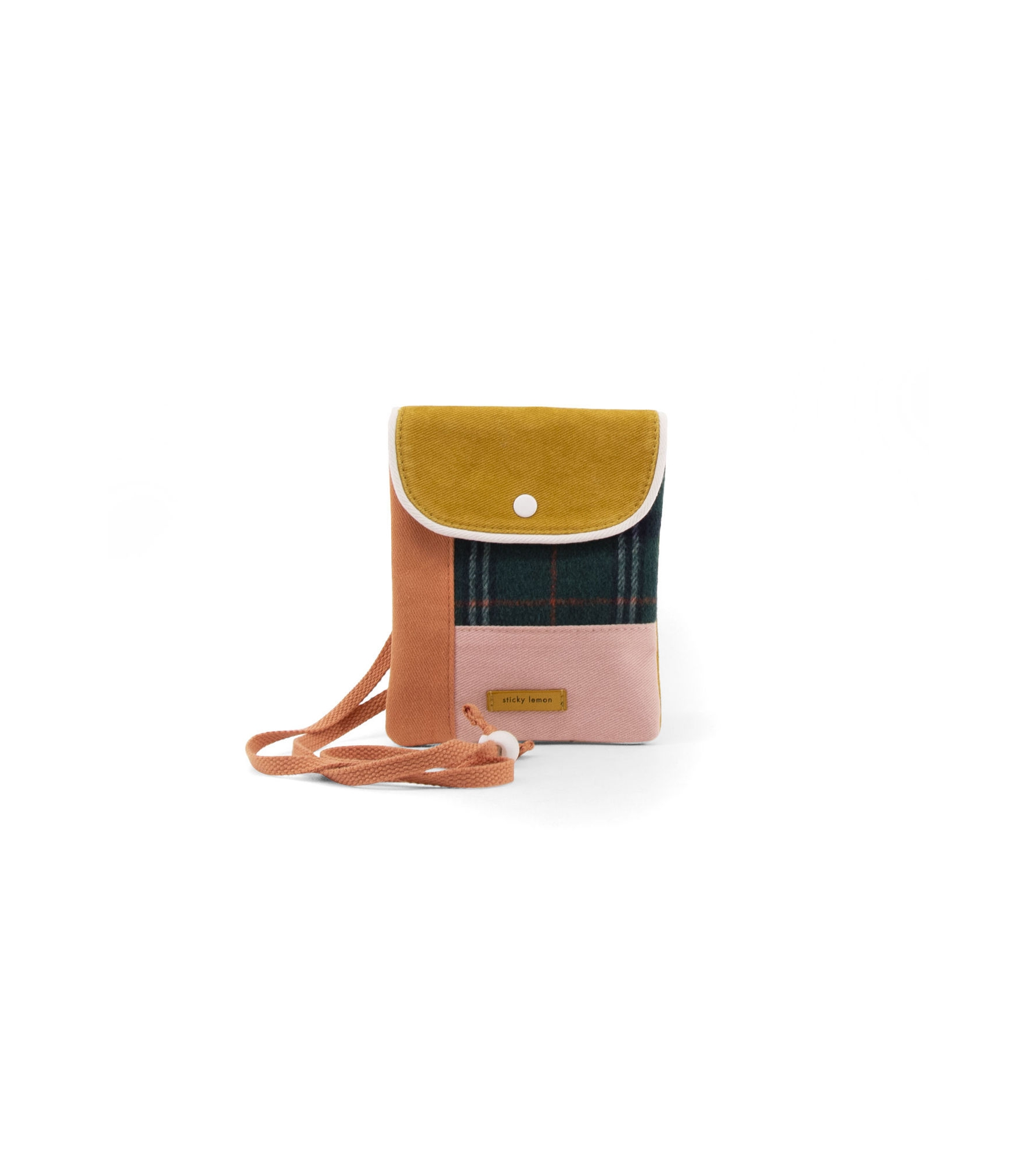 1801678_–_Sticky_Lemon_-_wanderer_-_wallet_bag_-_forest_green_-_front.jpg