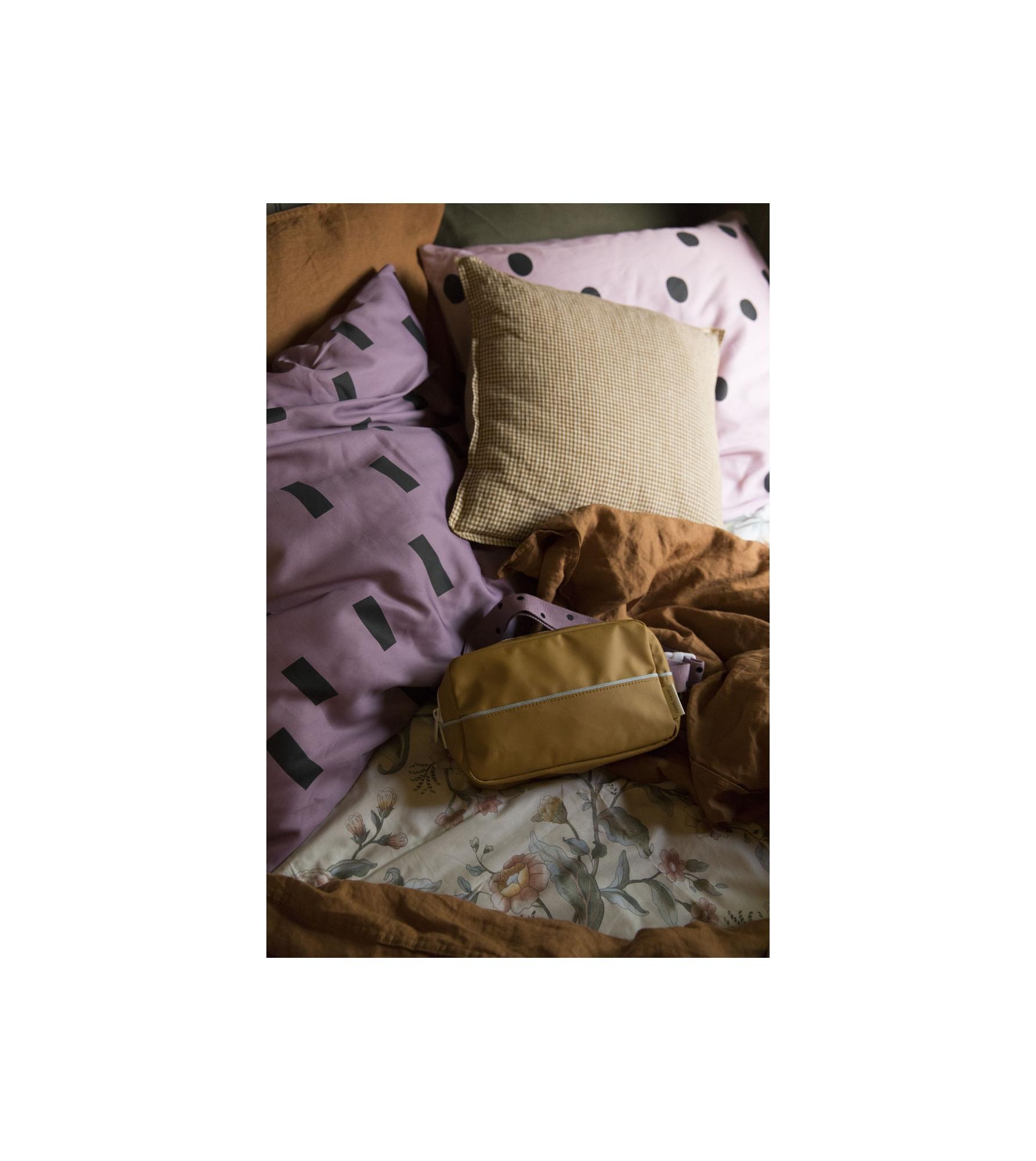 1801651 - Sticky Lemon - fanny pack large - freckles - caramel fudge + pirate purple - style sho (1).jpg