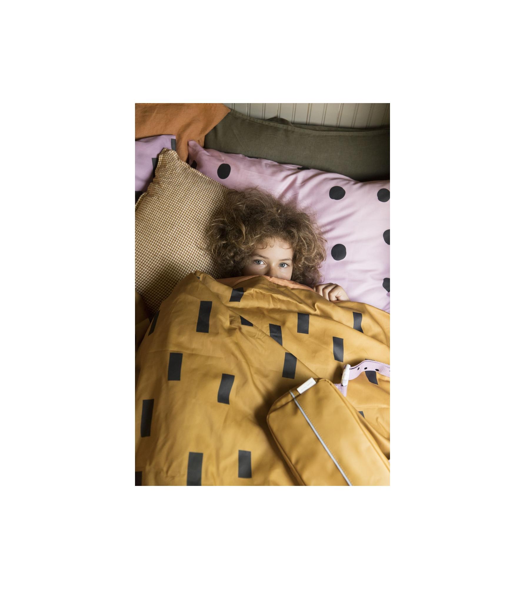 1801651 - Sticky Lemon - fanny pack large - freckles - caramel fudge + pirate purple - style sho.jpg