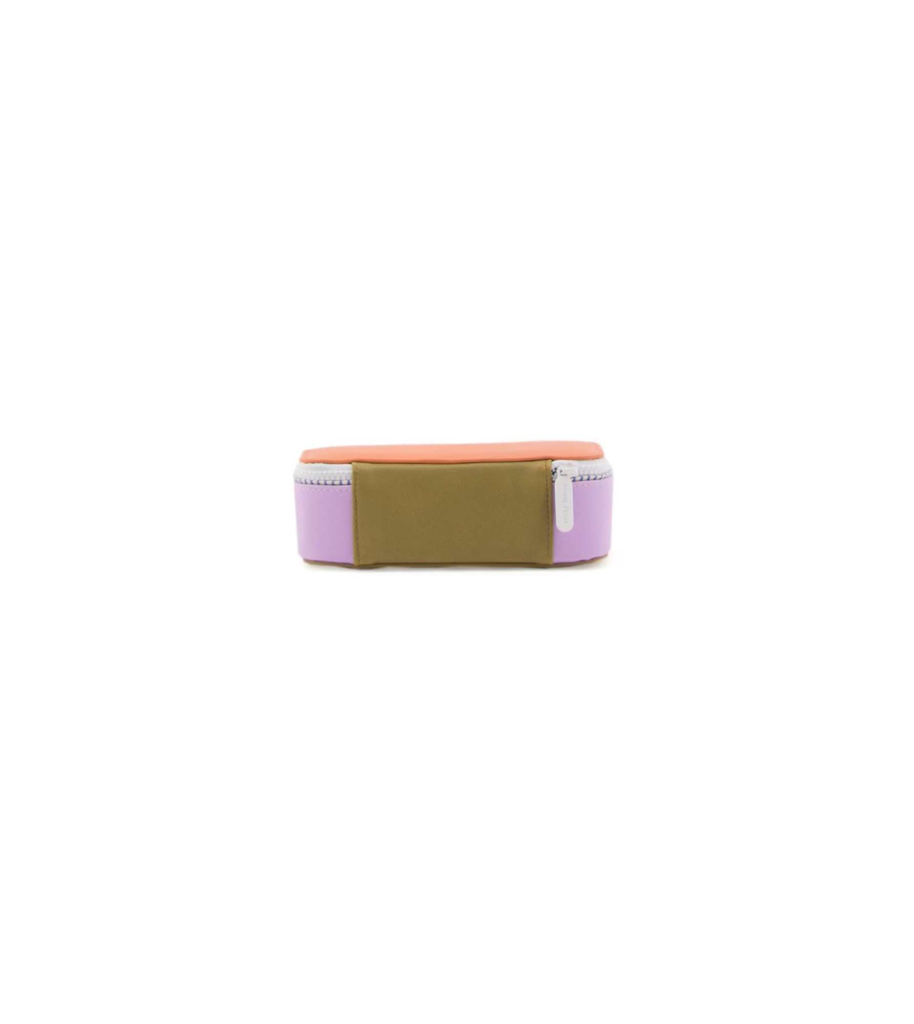 1801421 - Sticky Lemon - pencilbox - Madam olive, gustave lilac, concierge orange - back_edit.jpg