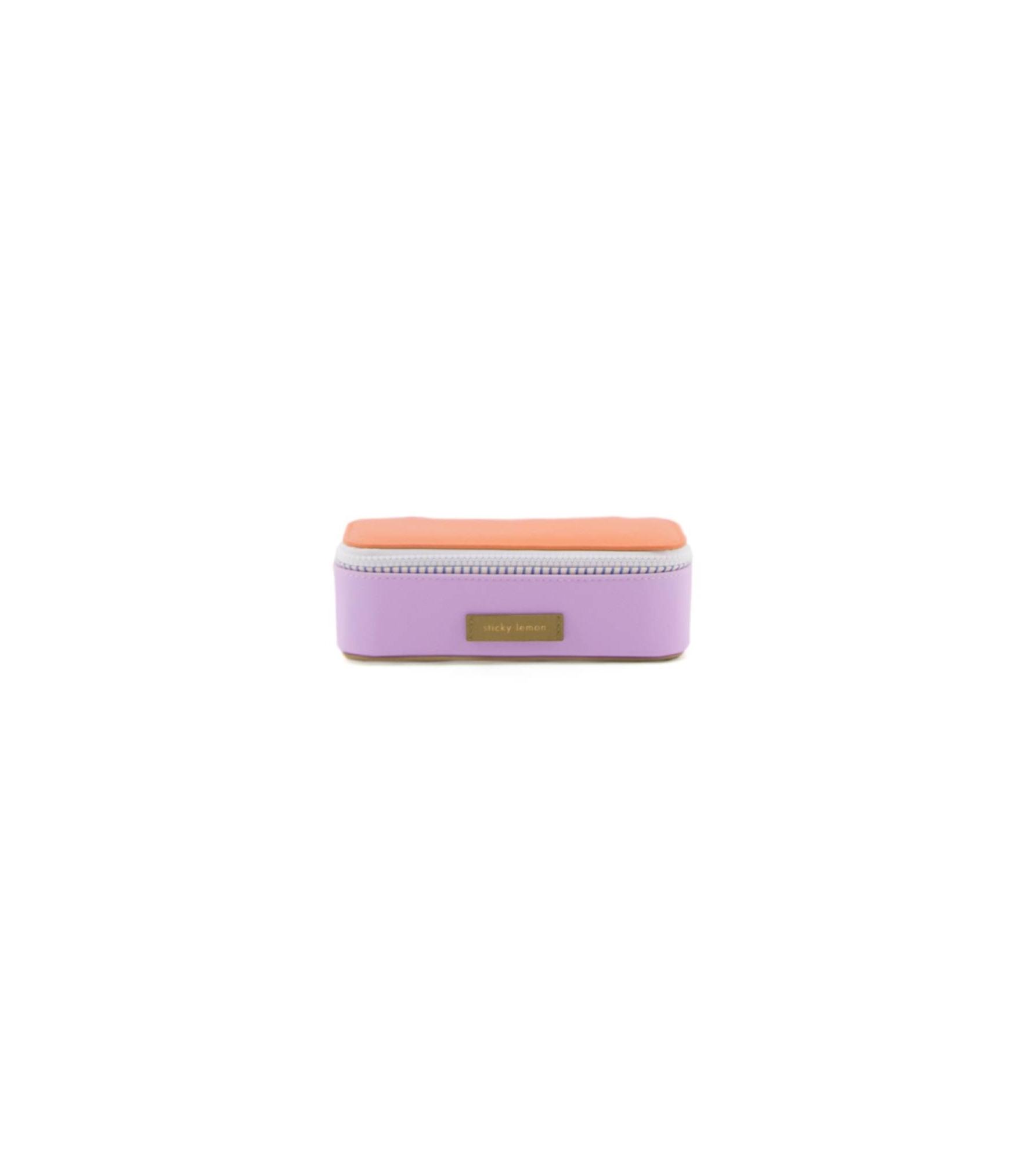 1801421 - Sticky Lemon - pencilbox - Madam olive, gustave lilac, concierge orange - front_edit.jpg