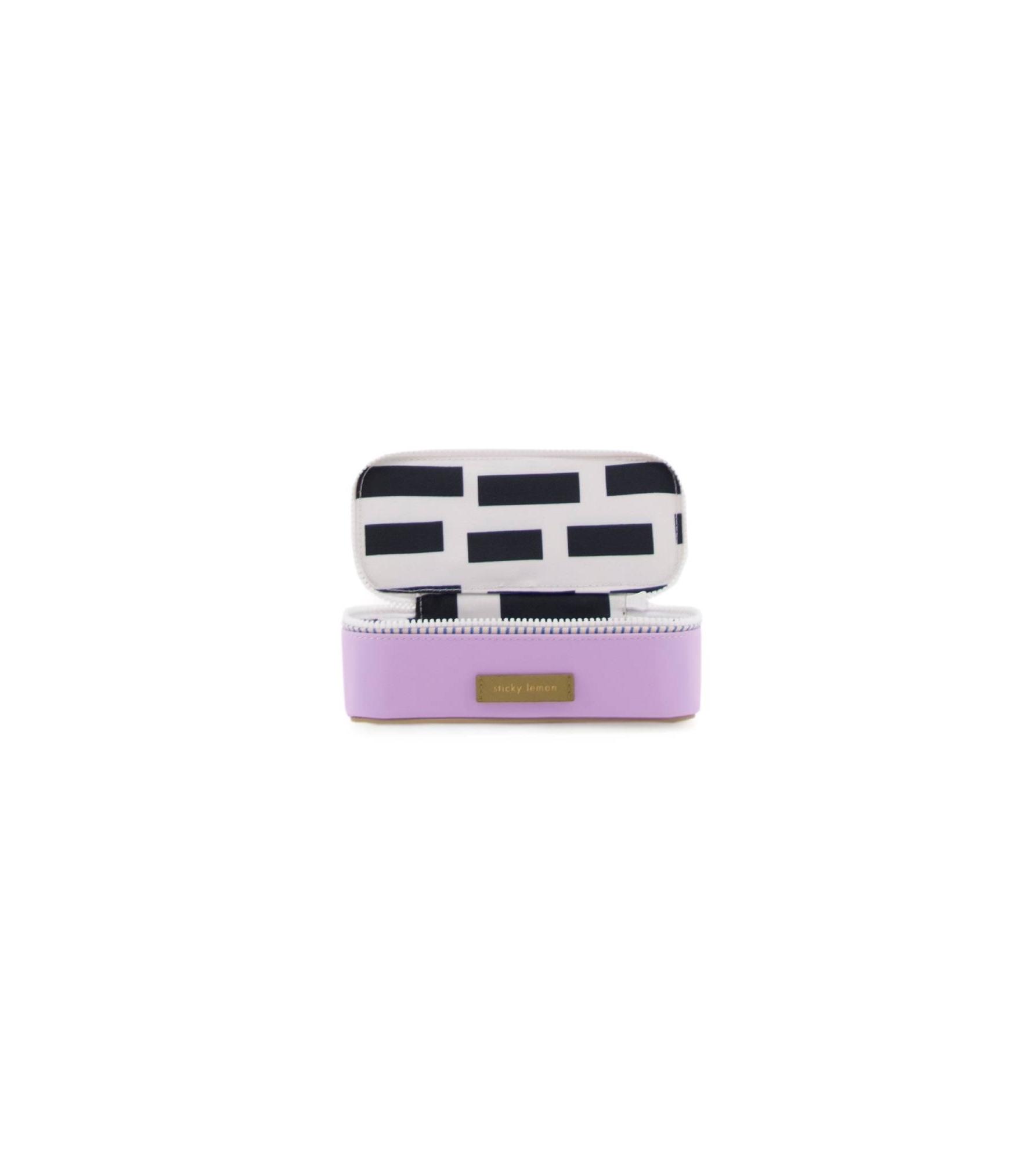1801421 - Sticky Lemon - pencilbox - Madam olive, gustave lilac, concierge orange - inside _edit.jpg