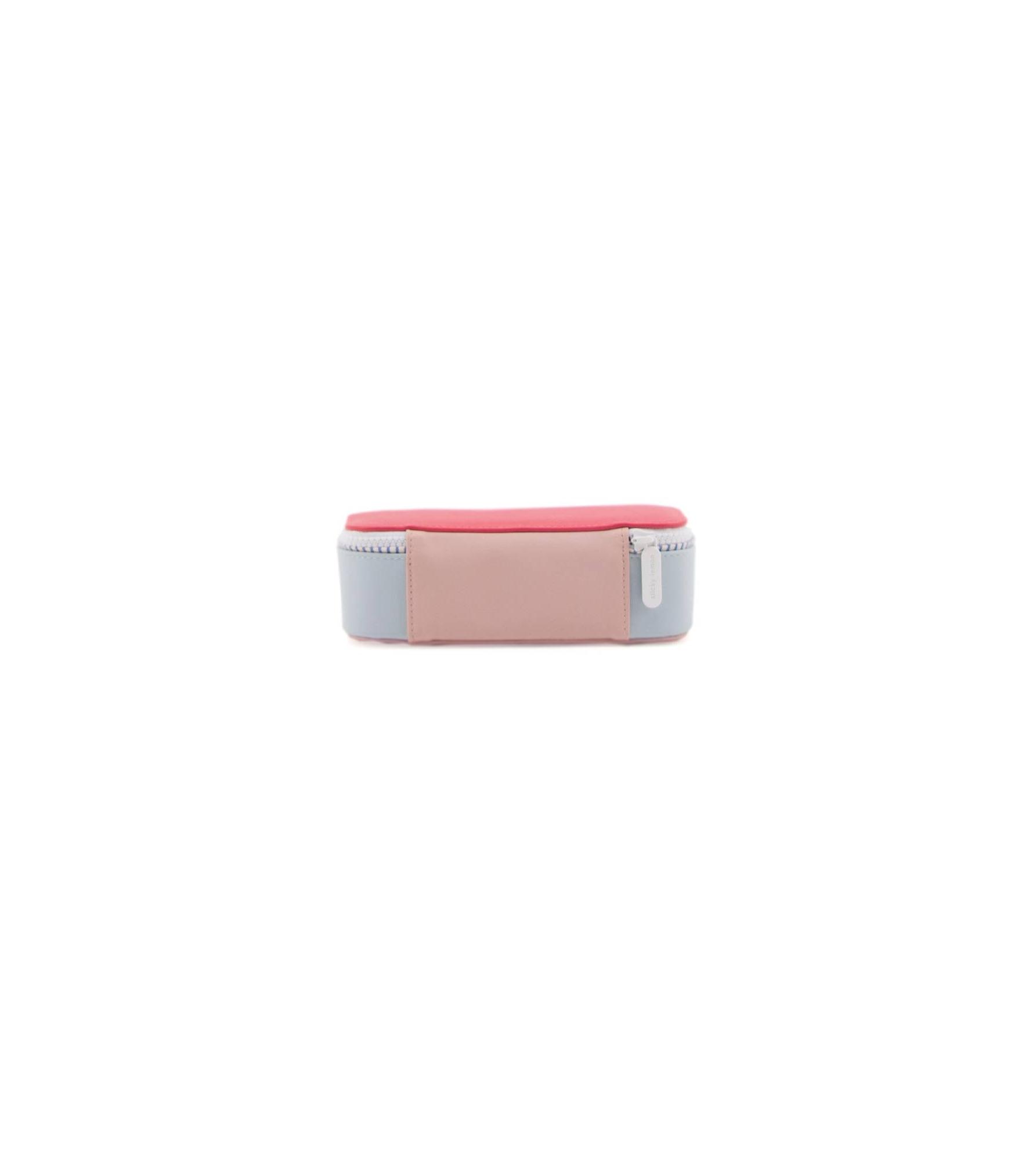 1801422 - Sticky Lemon - pencilbox - Mendl's pink, agatha blue, elevator red - back_edit.jpg