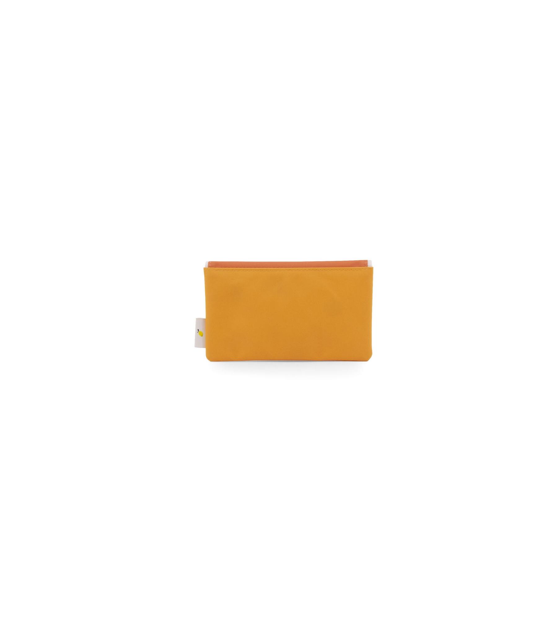 1801671_â___Sticky_Lemon_-_wanderer_-_pencil_case_-_candy_pink_+_carrot_orange_+_sunny_yellow_-_ba.jpg