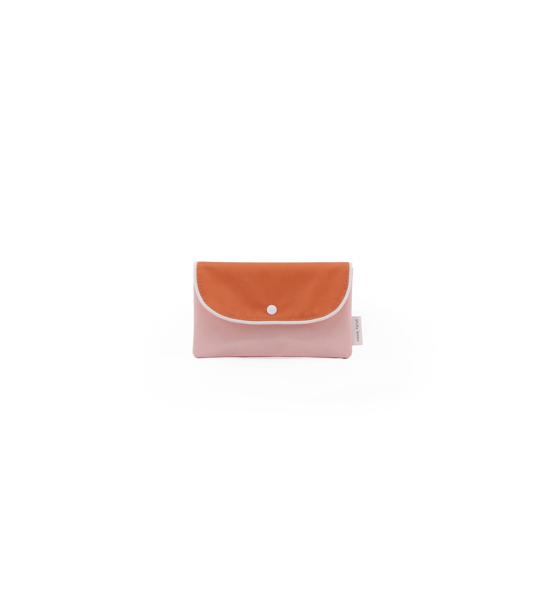 1801671_â___Sticky_Lemon_-_wanderer_-_pencil_case_-_candy_pink_+_carrot_orange_+_sunny_yellow_-_fr.jpg