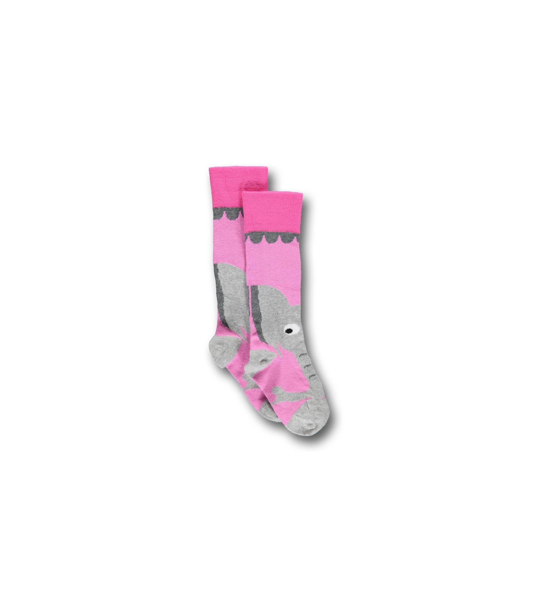 UBANG_AW15_style273_pink_edit.jpg