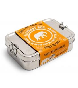Elephant box terasest õhem toidukarp