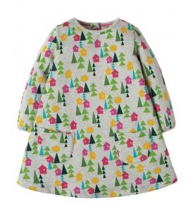 Frugi kleit BECKY / hygge majad