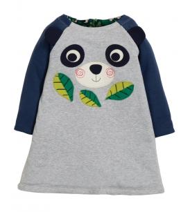 Kleit PEEK A BOO / panda
