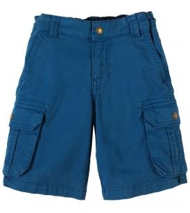 Lühikesed püksid EXPLORER / sinine