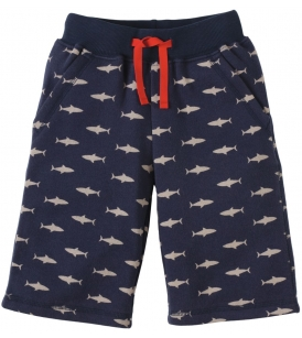 Lühikesed püksid SAMSON / haikalad