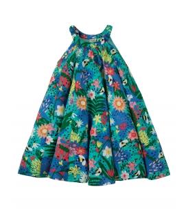 Frugi kleit TABITHA / kasvuhoone lilled